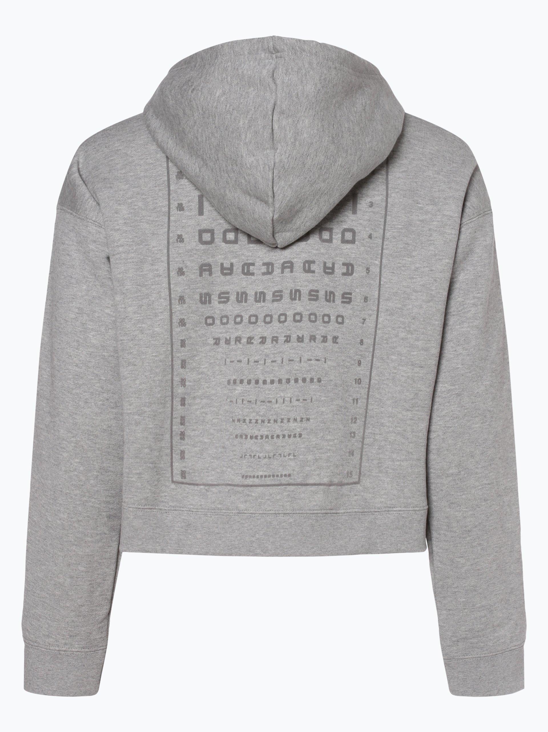 adidas Originals Damen Sweatshirt