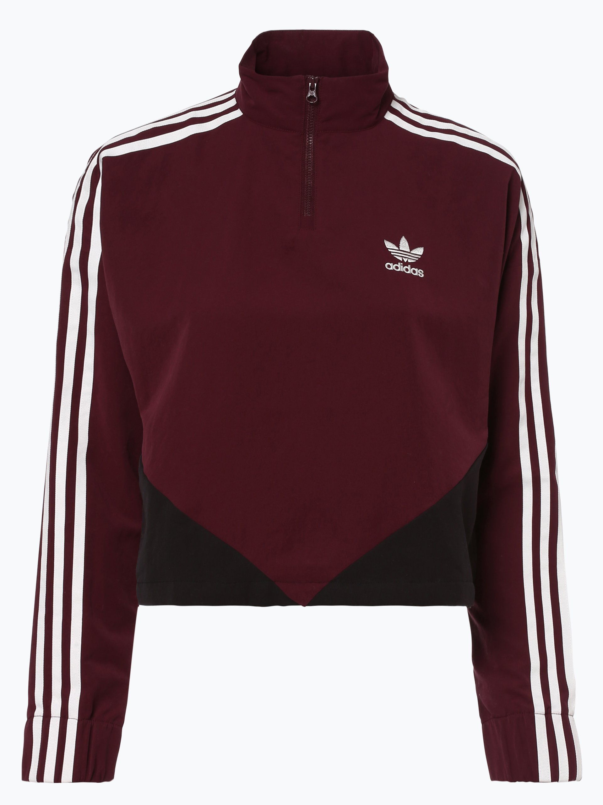 adidas Originals Damen Sweatshirt
