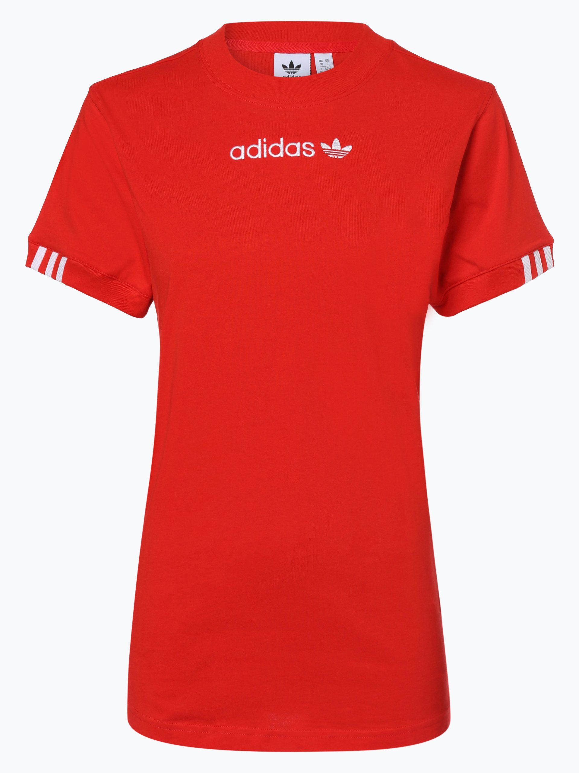 adidas Originals Damen T-Shirt