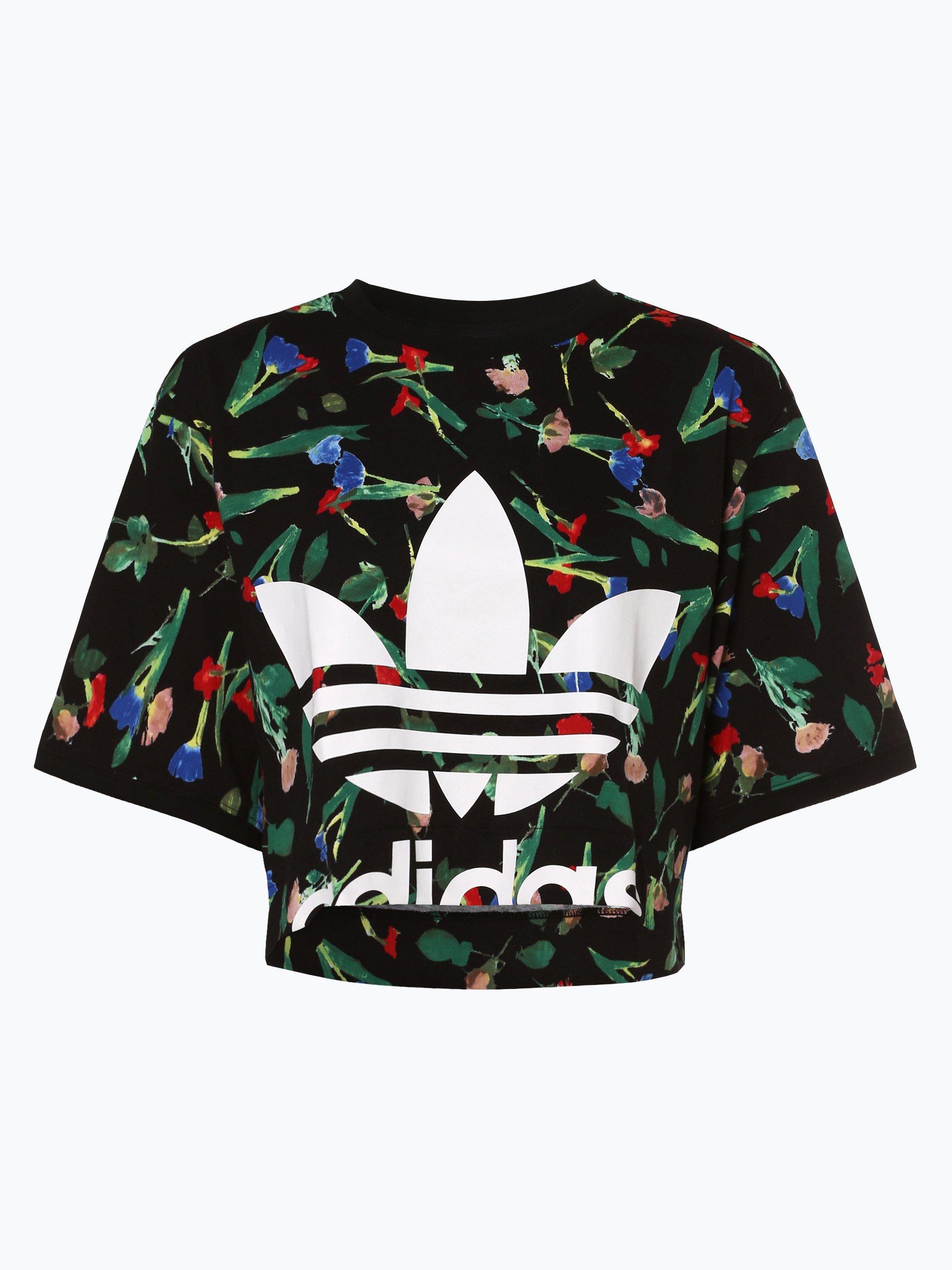 adidas Originals Damen T-Shirt