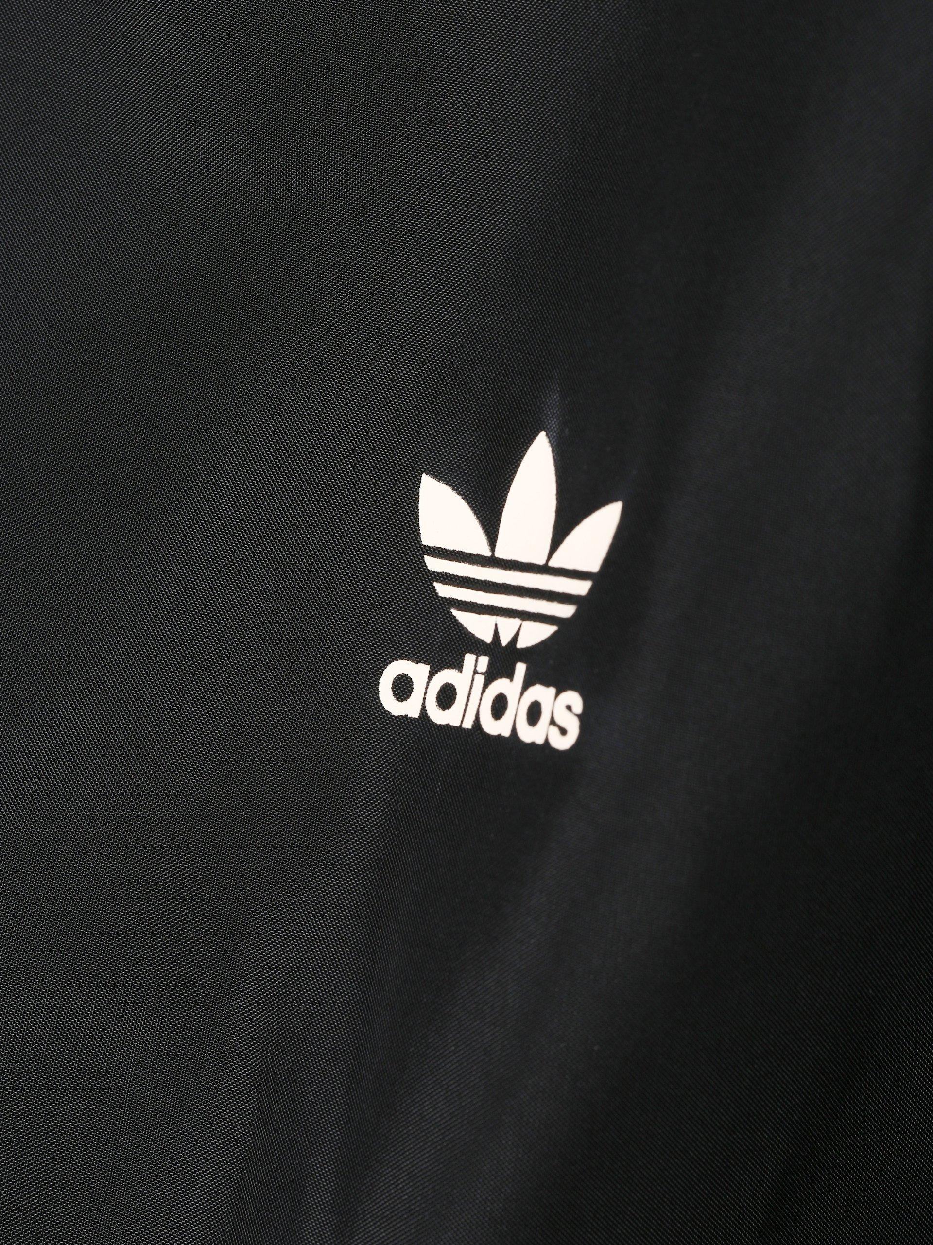 adidas Originals Damen T-Shirts