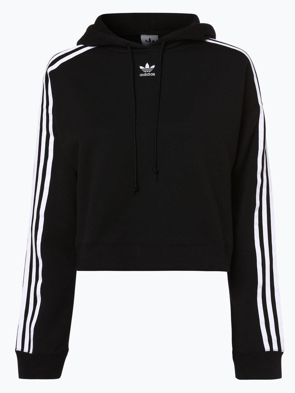 adidas Originals Damska bluza nierozpinana kup online