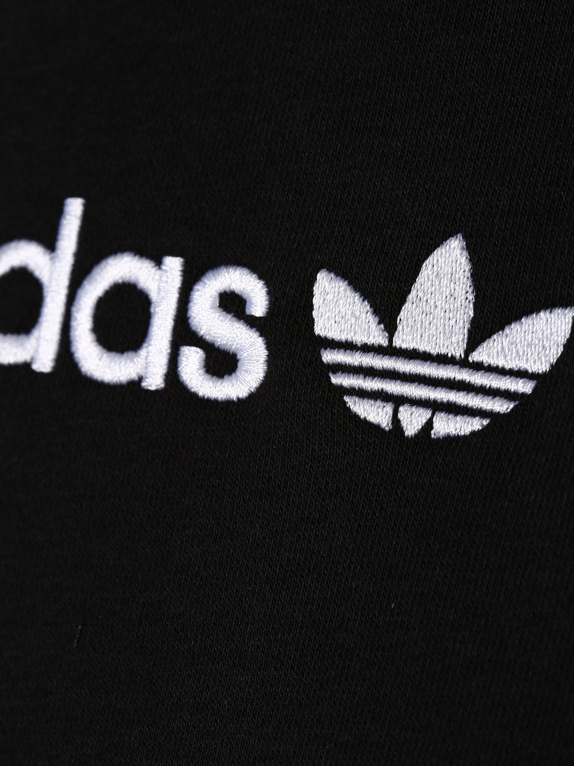 adidas Originals Damska bluza nierozpinana