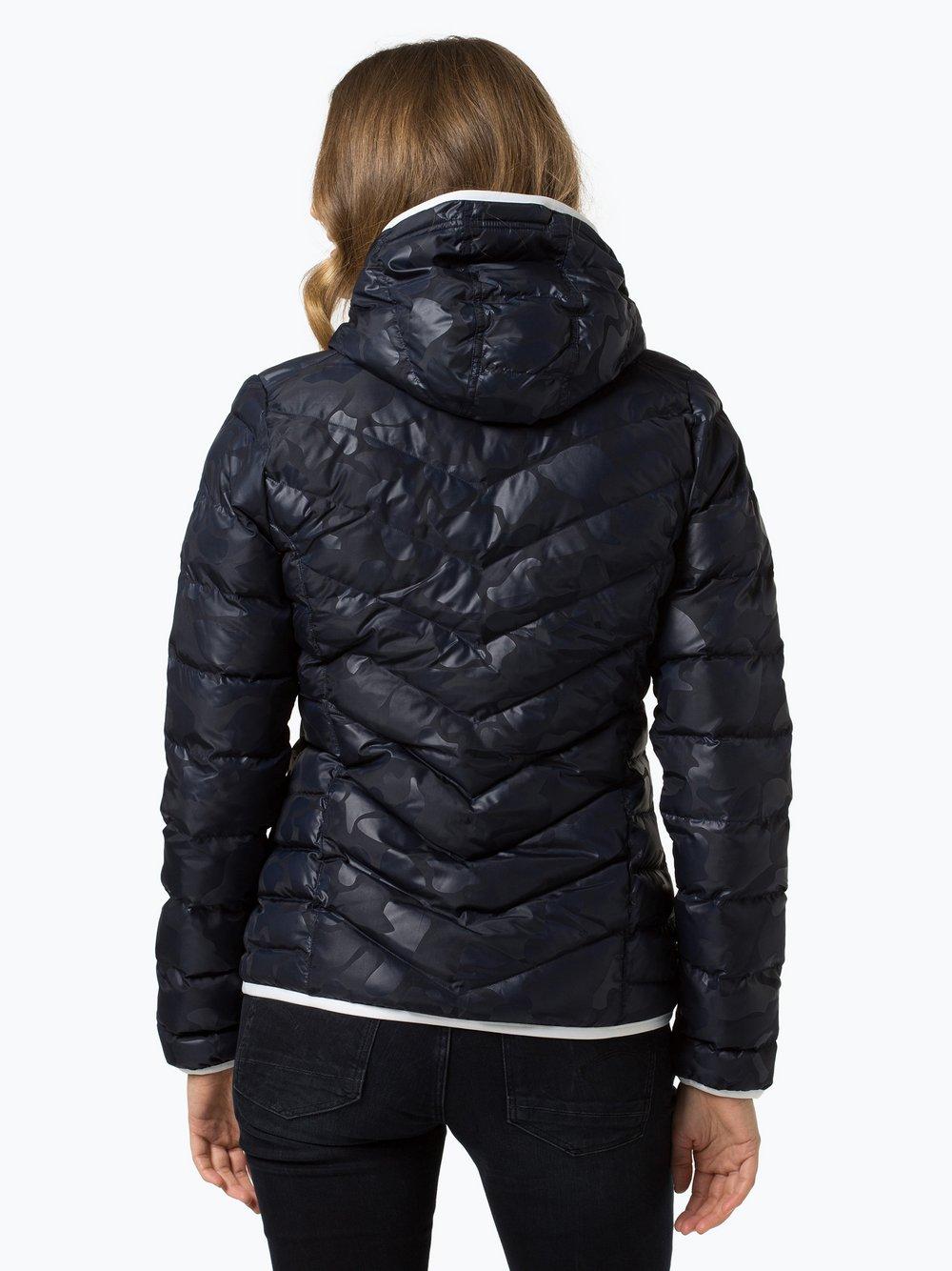 adidas Originals Damska kurtka pikowana kup online