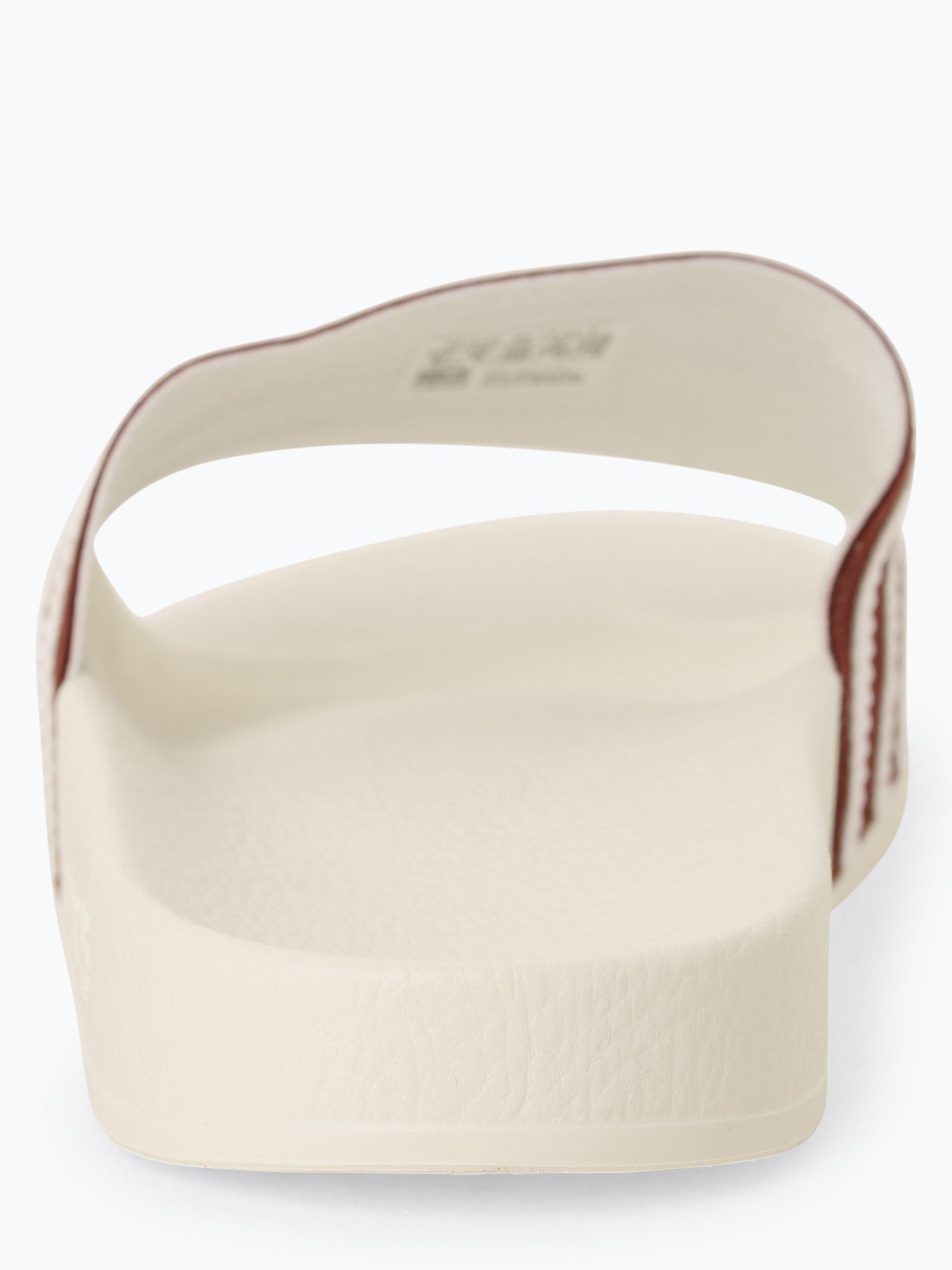 adidas Originals Damskie pantofle kąpielowe – Adilette
