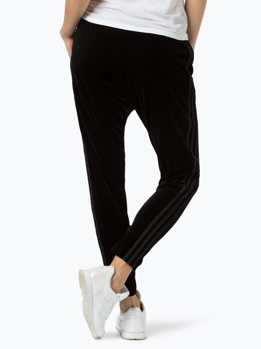 adidas Originals Damskie spodnie dresowe kup online