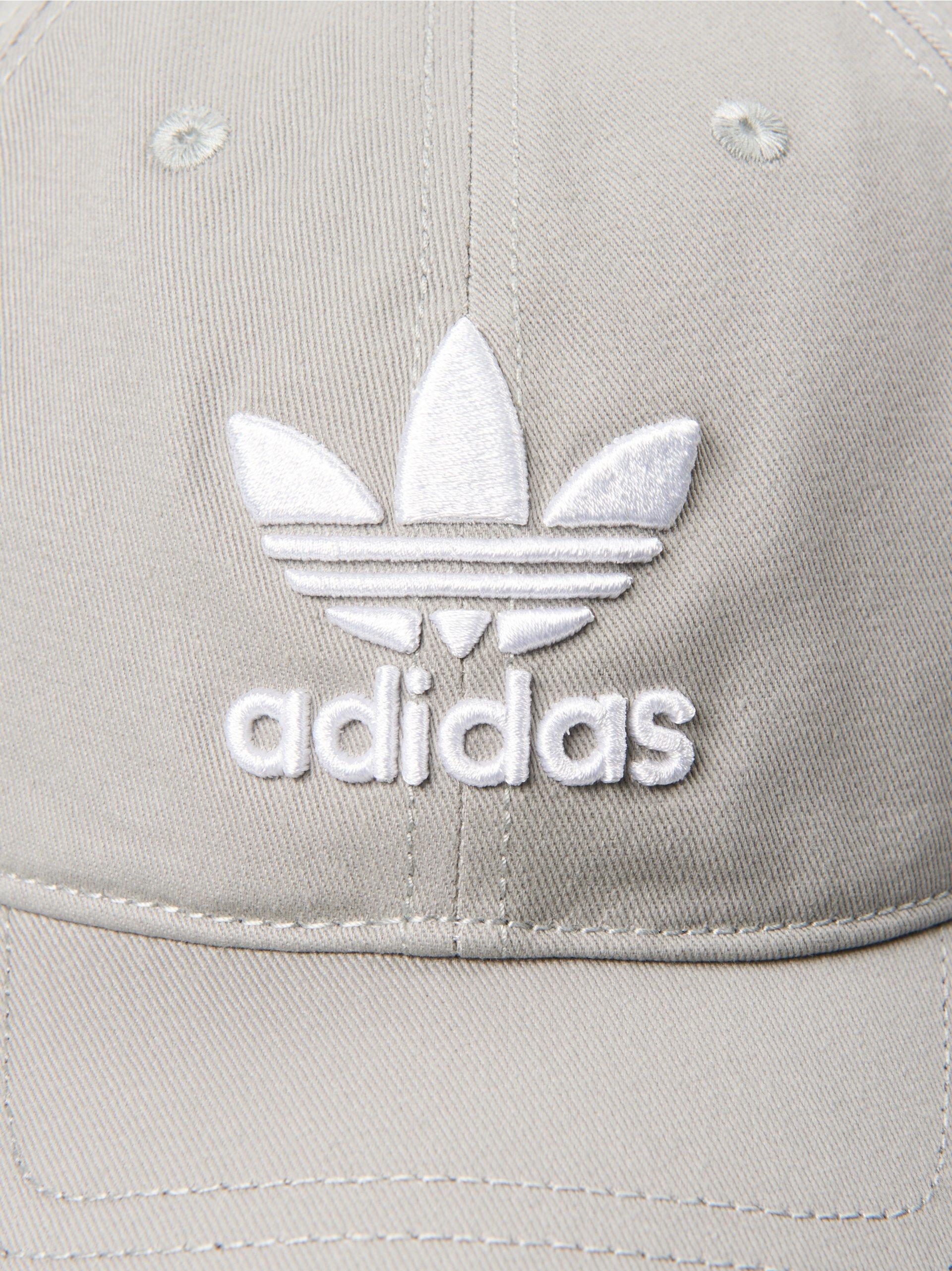 adidas Originals Herren Cap - Trefoil