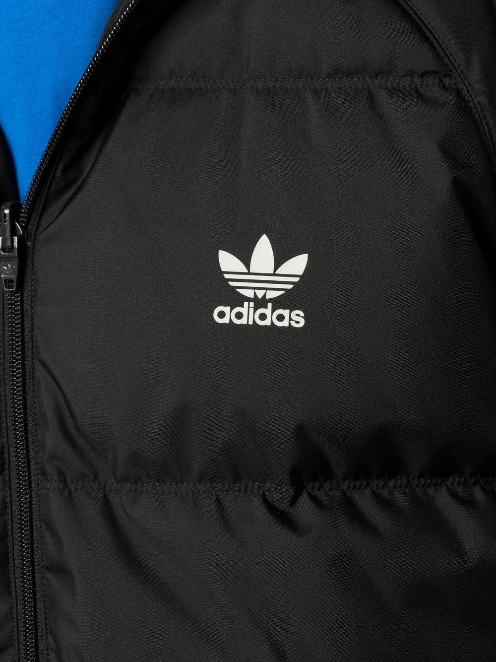 adidas Originals Herren Daunenjacke zum Wenden online kaufen