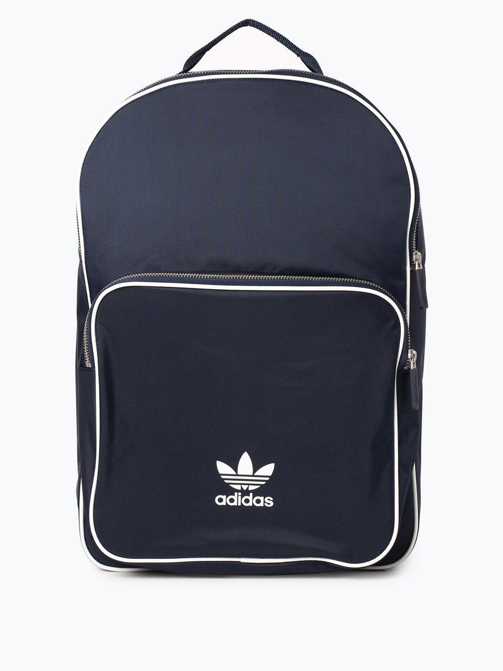 adidas Originals Herren Rucksack online kaufen | VANGRAAF.COM