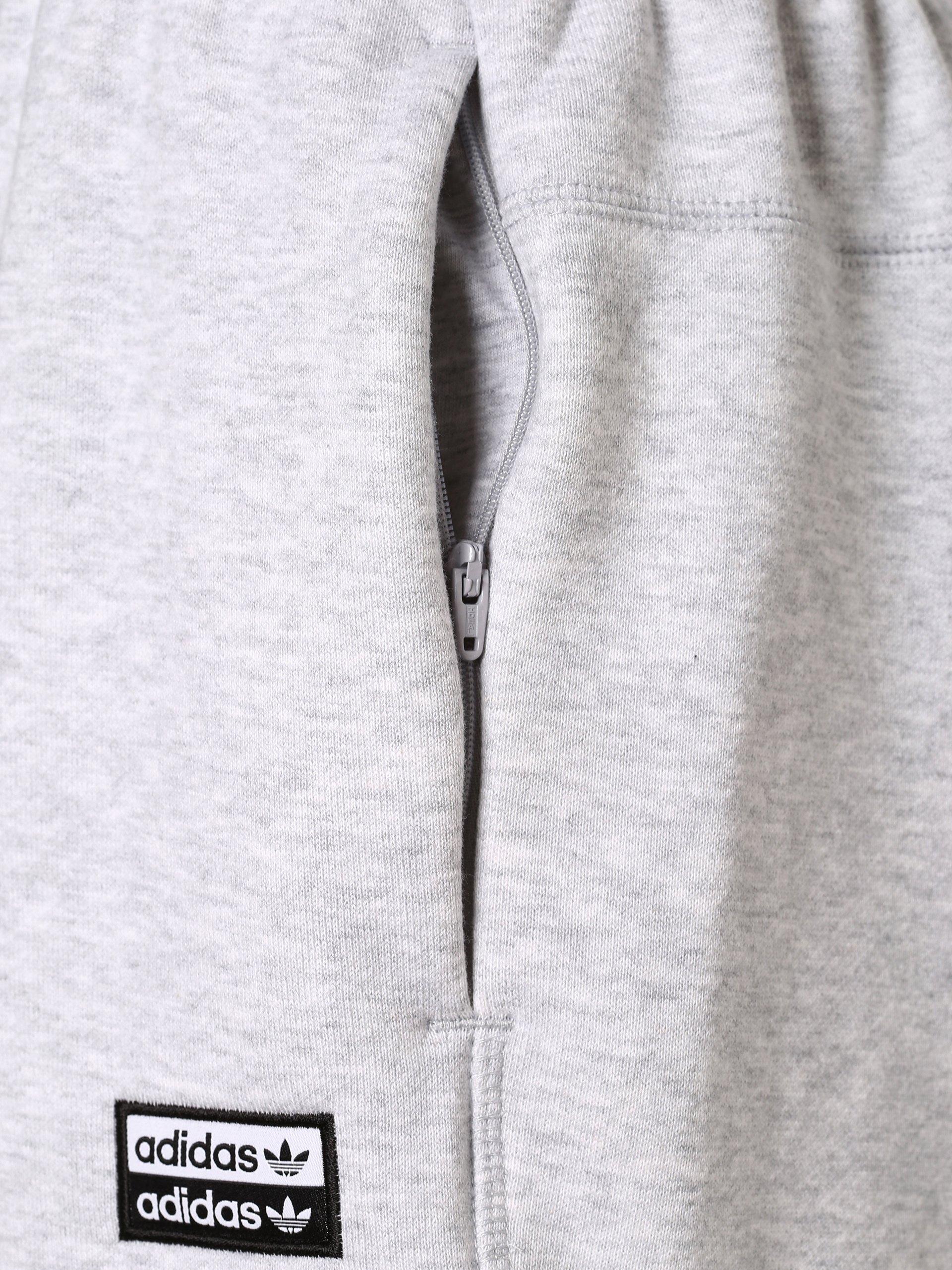 adidas Originals Herren Shorts