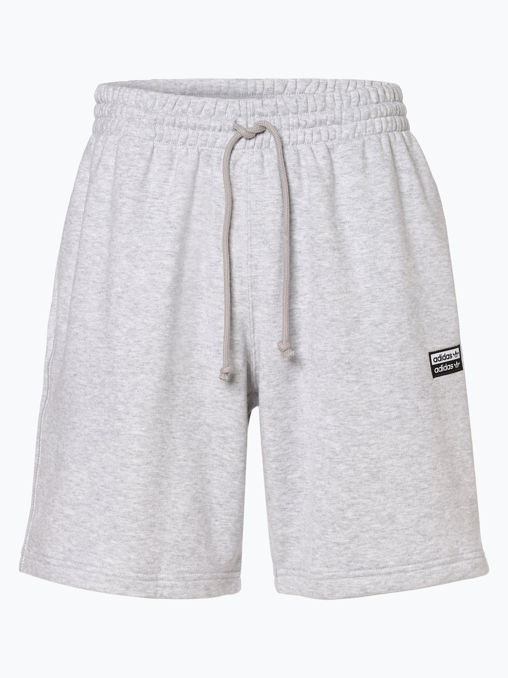 adidas Originals Herren Shorts
