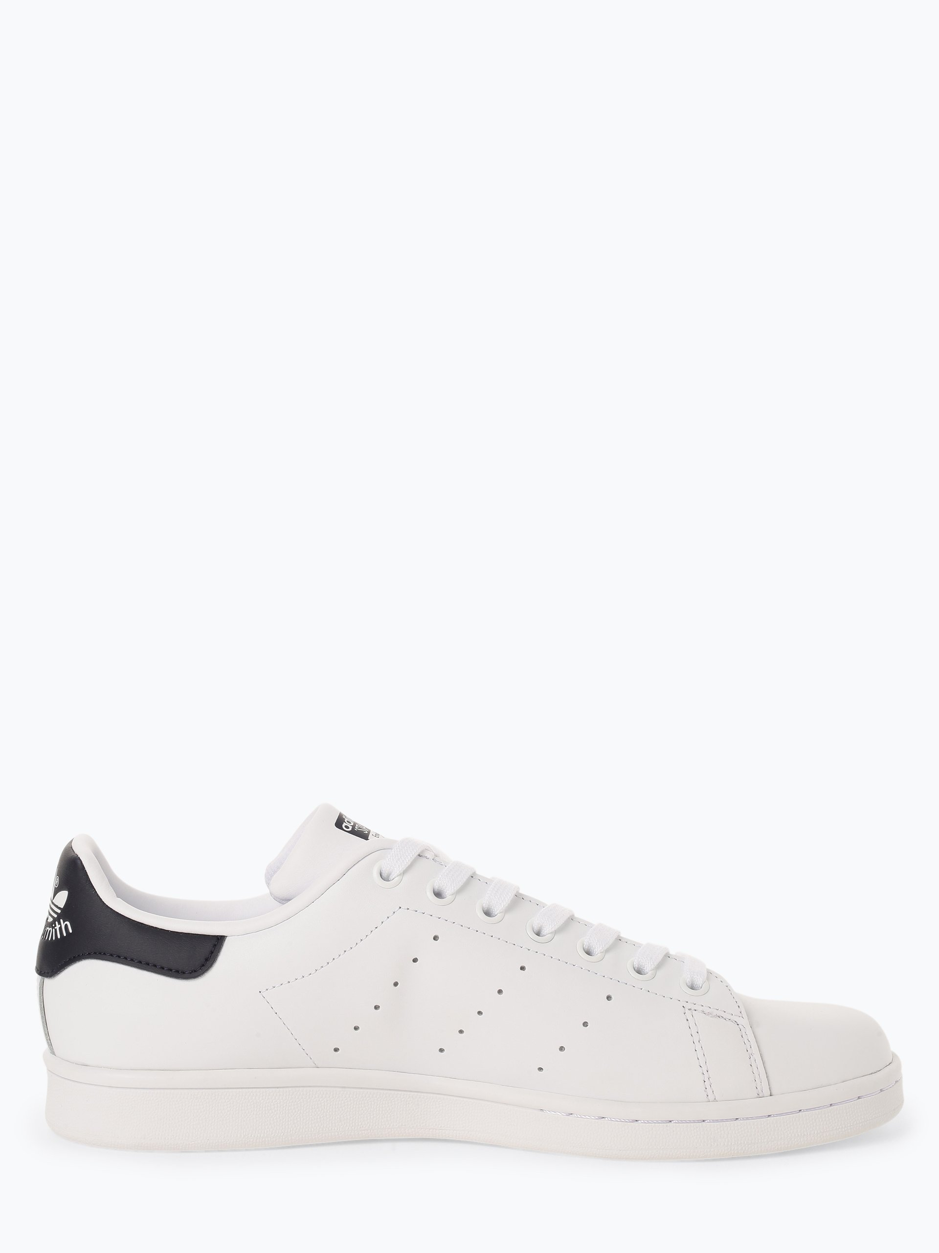 adidas Originals Herren Sneaker aus Leder - Stan Smith
