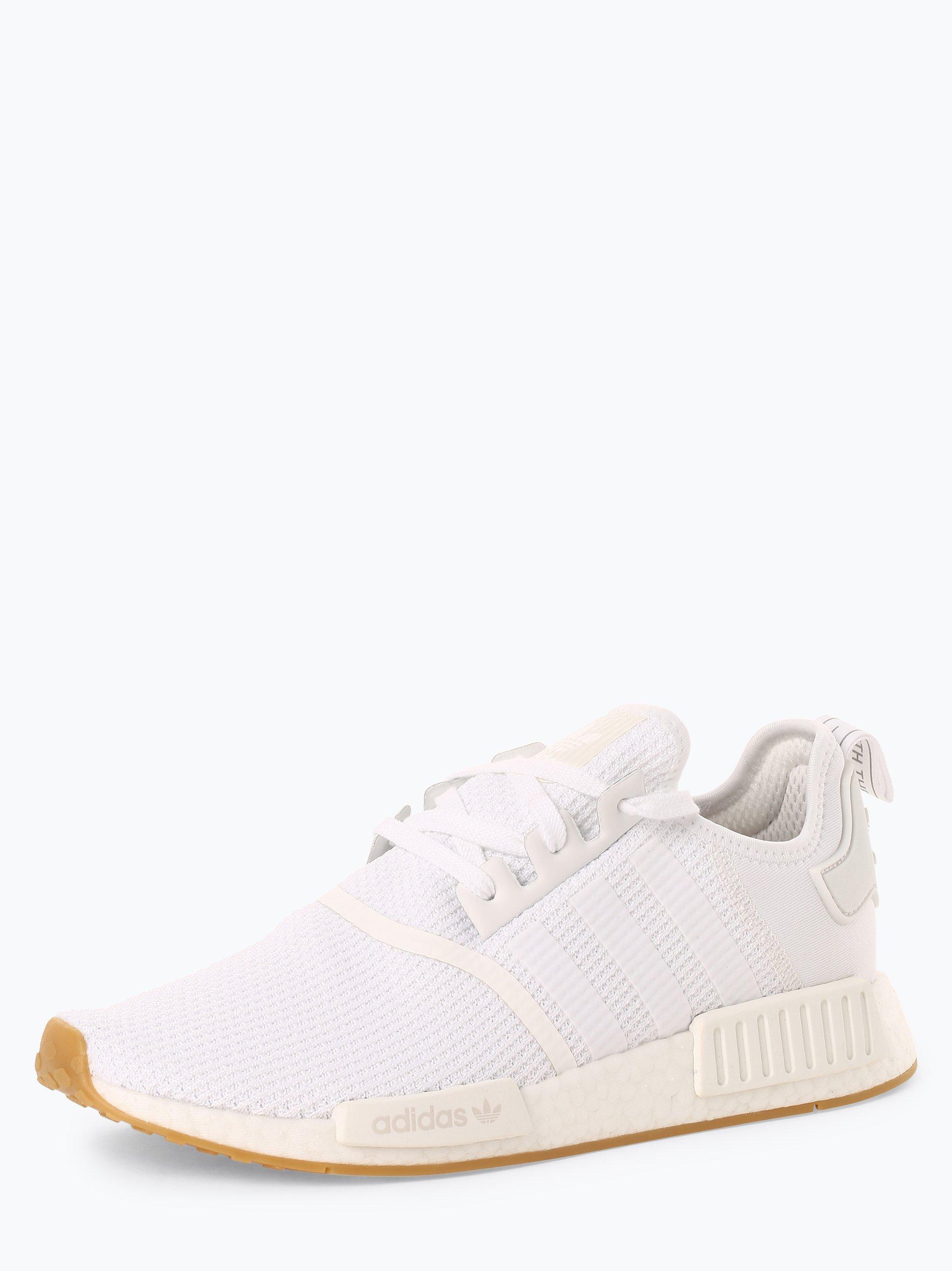 adidas Originals Herren Sneaker - NMD_R1