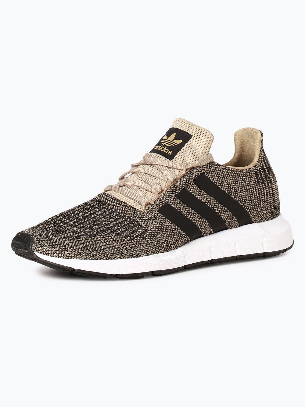 adidas Originals Herren Sneaker Swift Run online kaufen