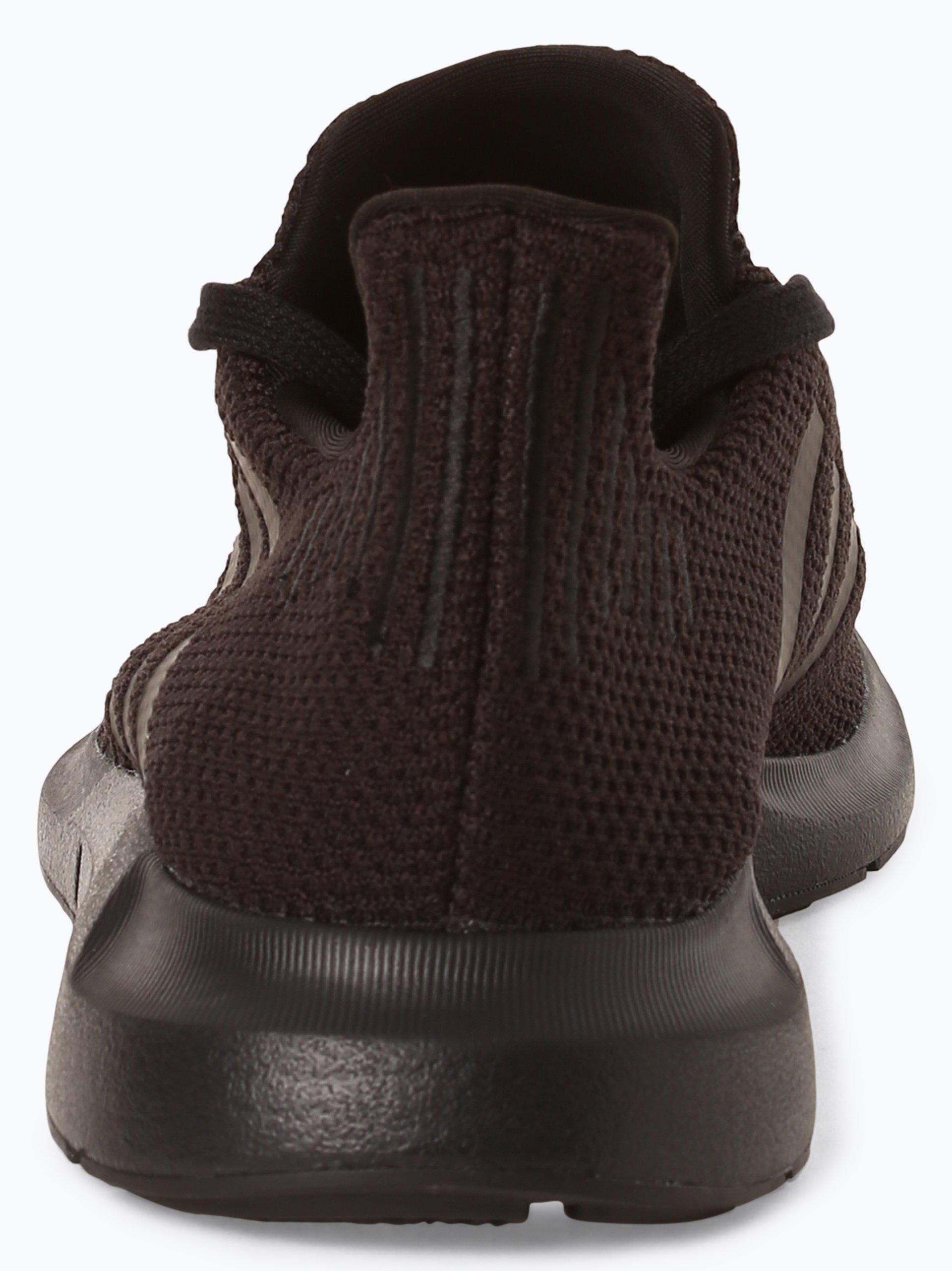 adidas Originals Herren Sneaker - Swift Run