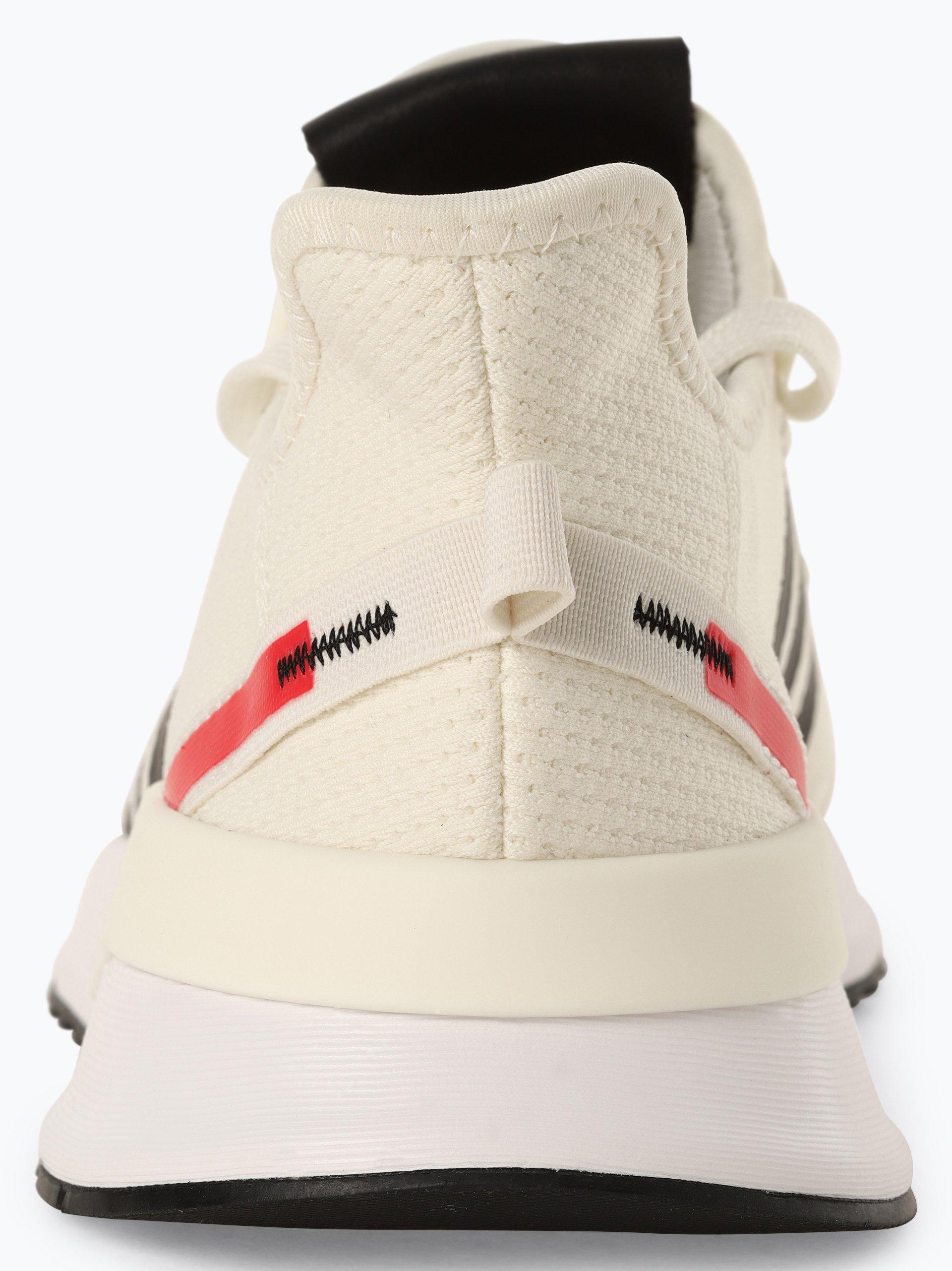 adidas Originals Herren Sneaker - U_Path Run