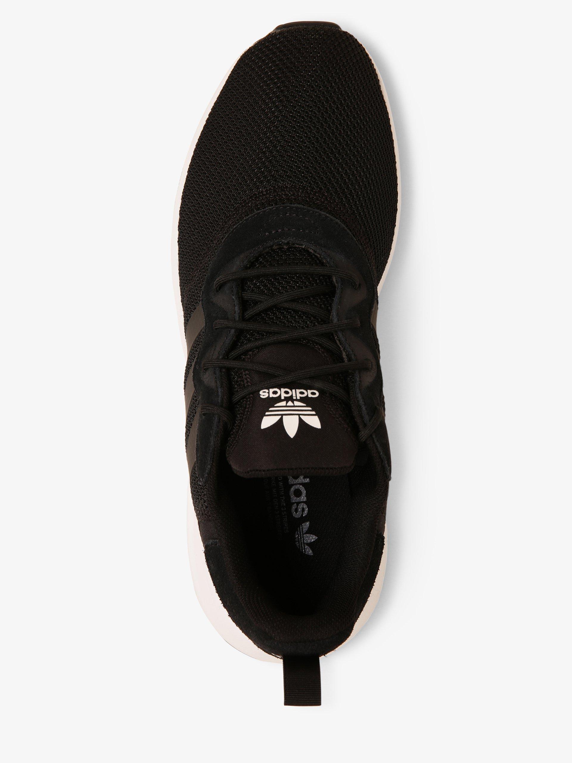 adidas Originals Herren Sneaker - X_PLR S