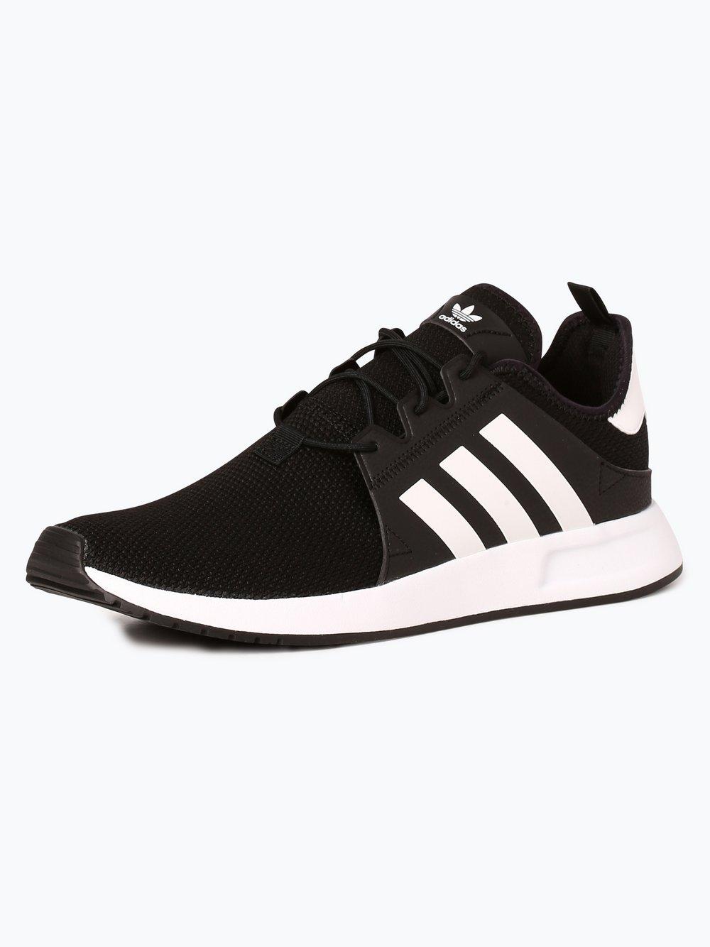 Offizielle Online NEU adidas Originals X_PLR Schuhe Sneaker