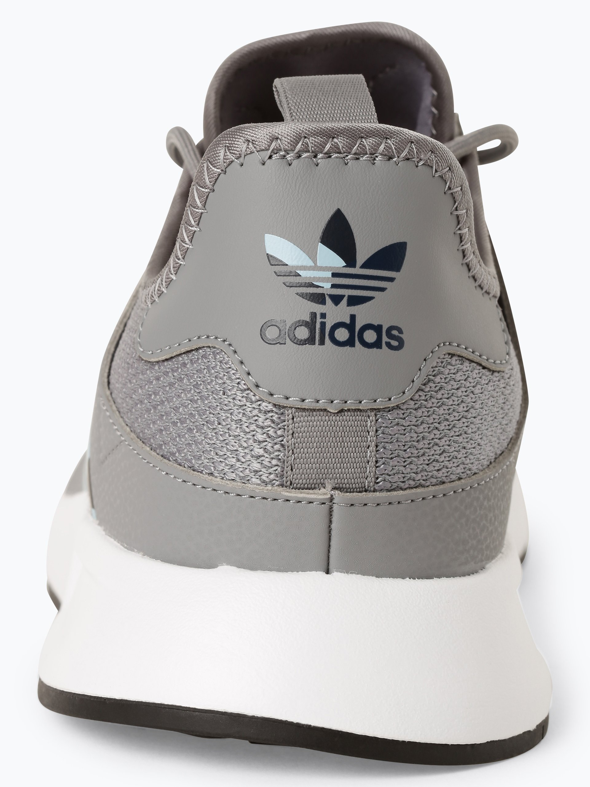 adidas Originals Herren Sneaker - X_PLR
