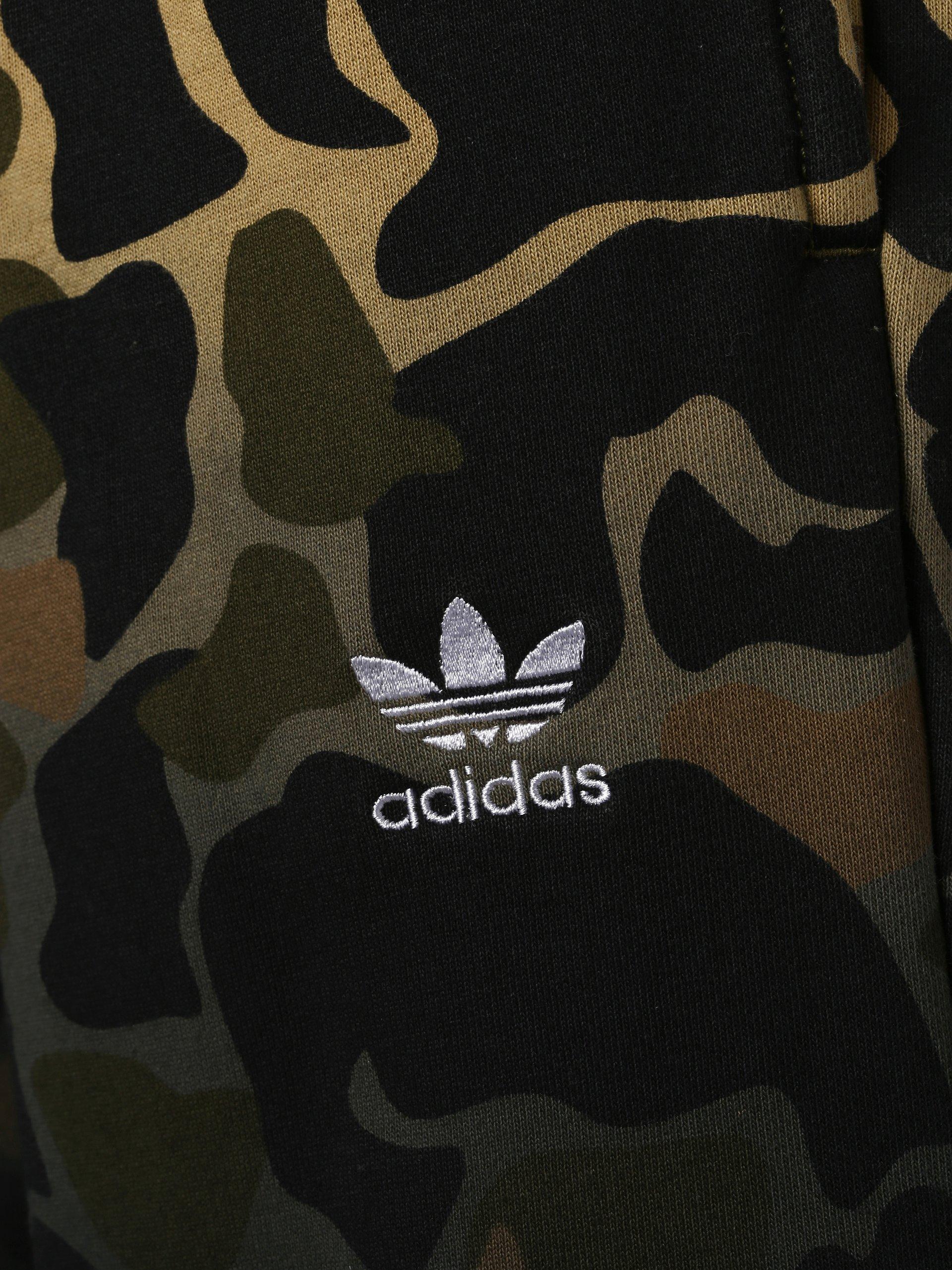 adidas Originals Herren Sweathose
