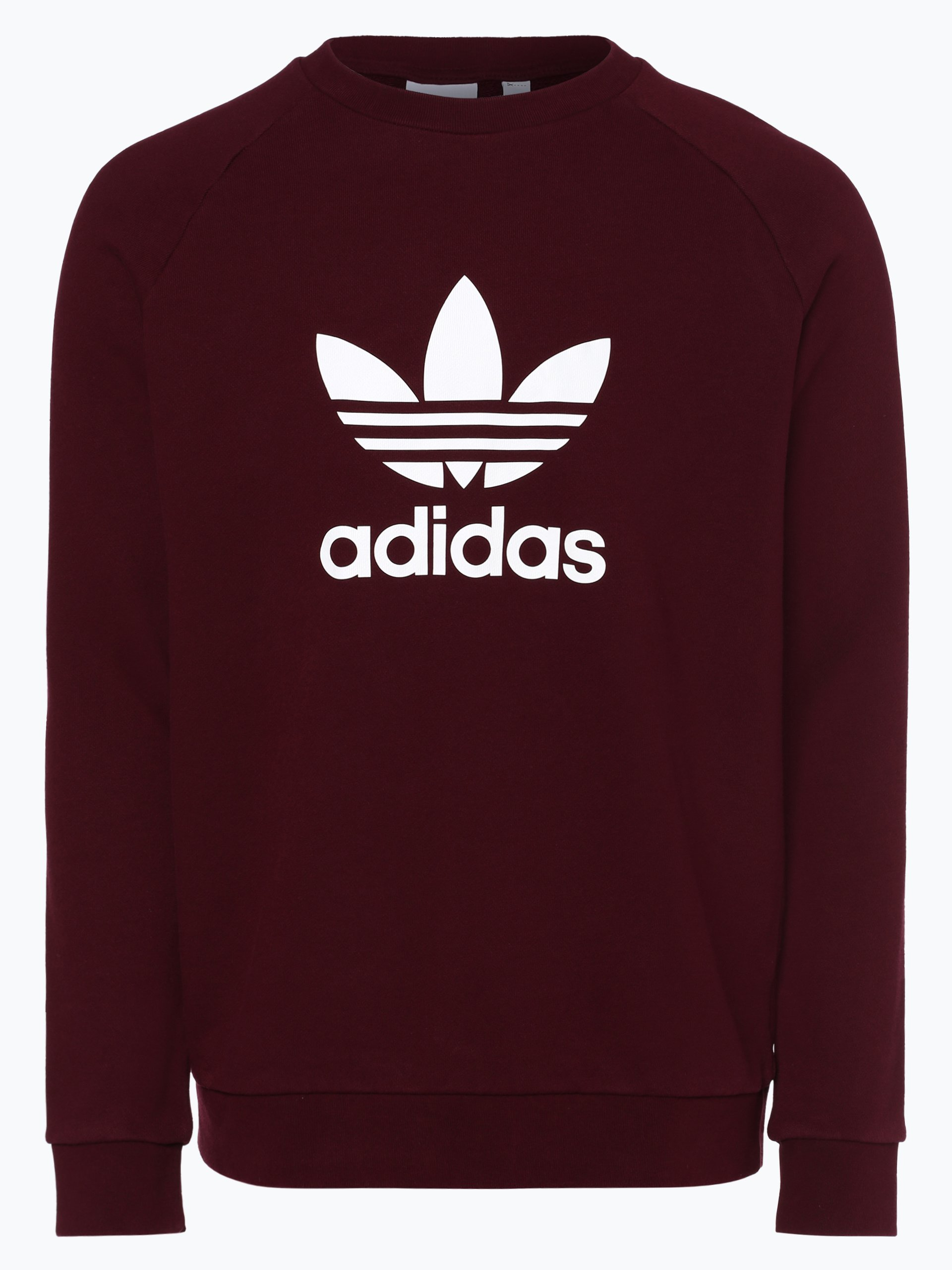 adidas Originals Herren Sweatshirt