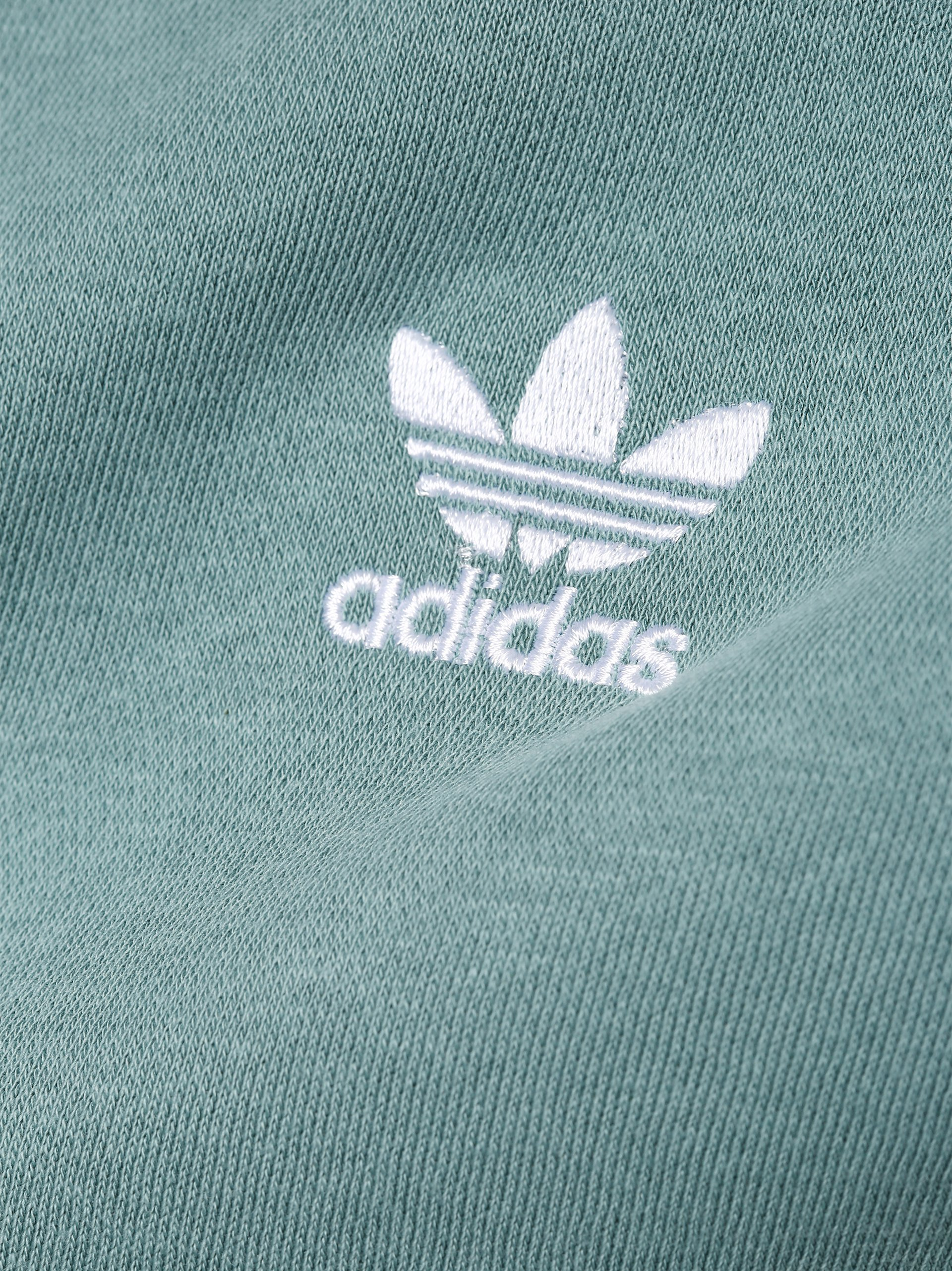 adidas Originals Herren Sweatshirt