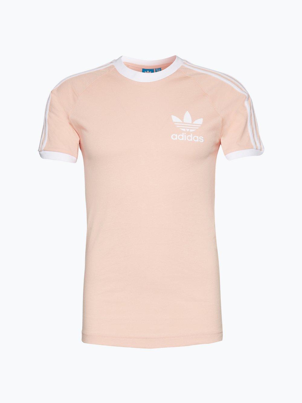 adidas Originals Herren T Shirt CLFN online kaufen
