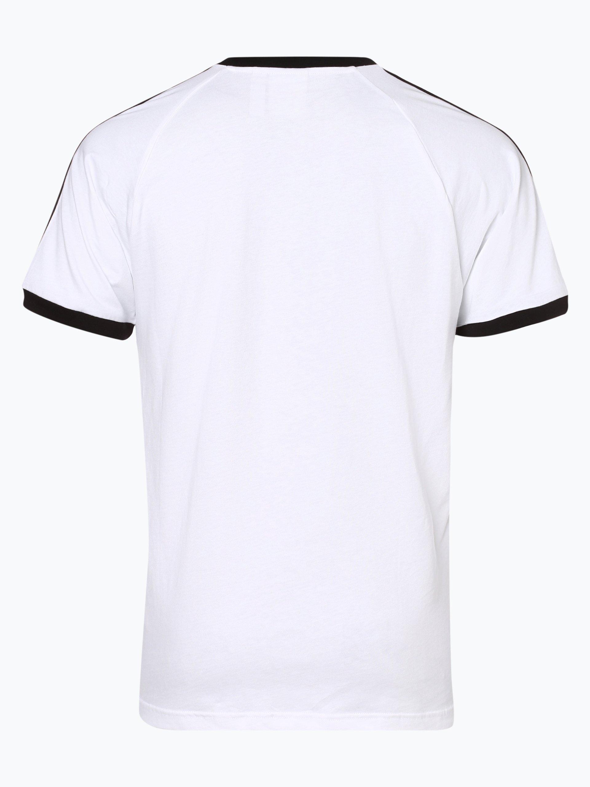 adidas Originals Herren T-Shirt