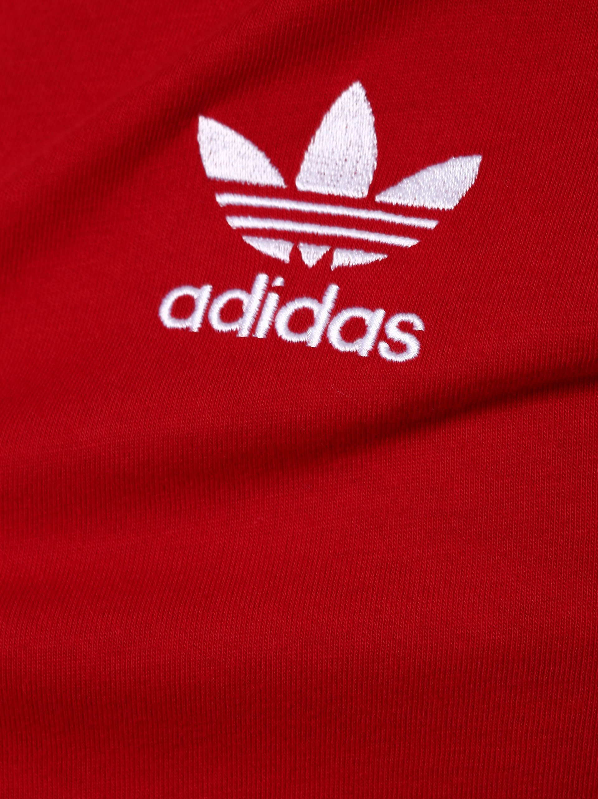 adidas Originals Herren T-Shirt