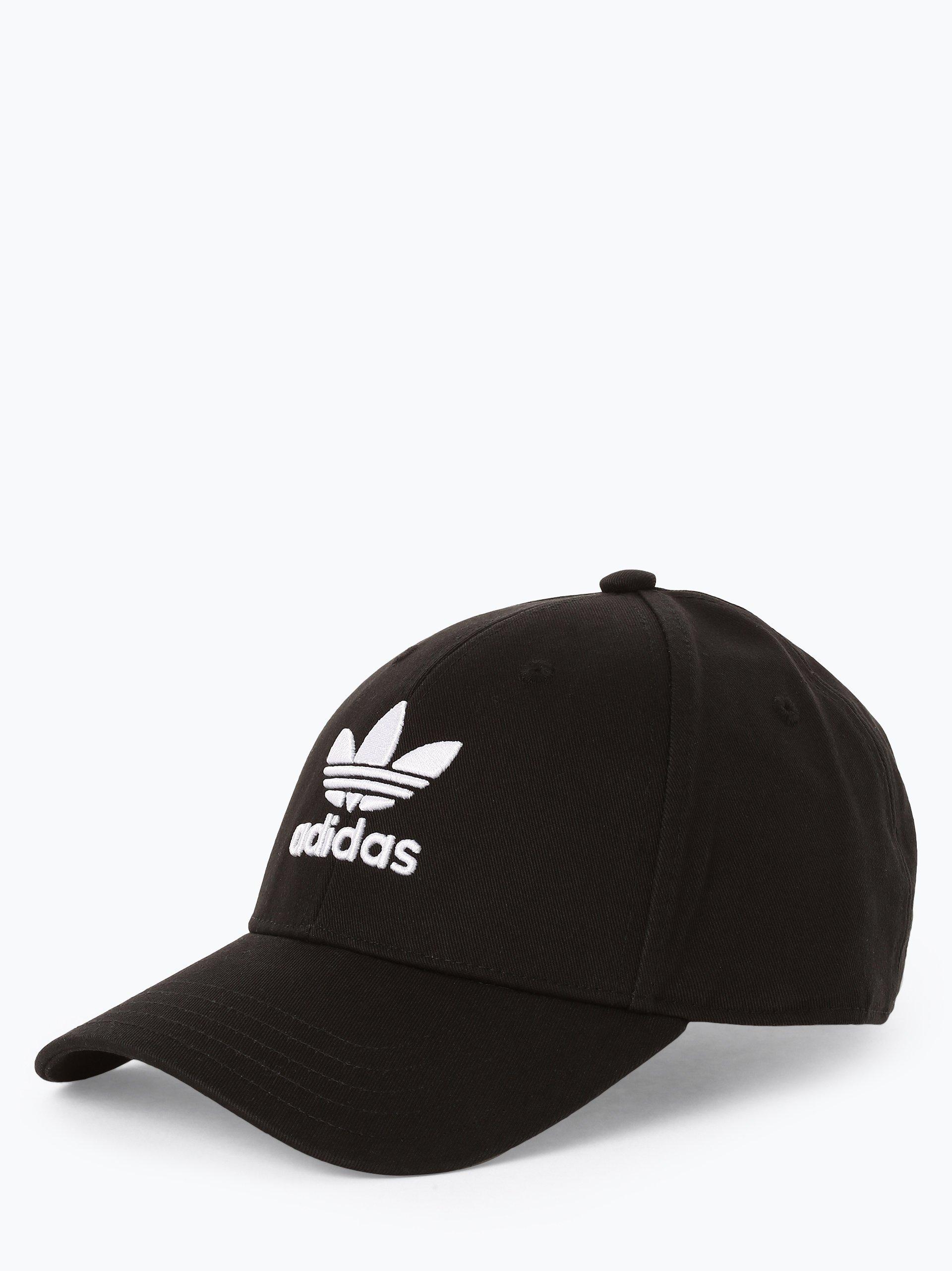 adidas Originals Jungen Cap