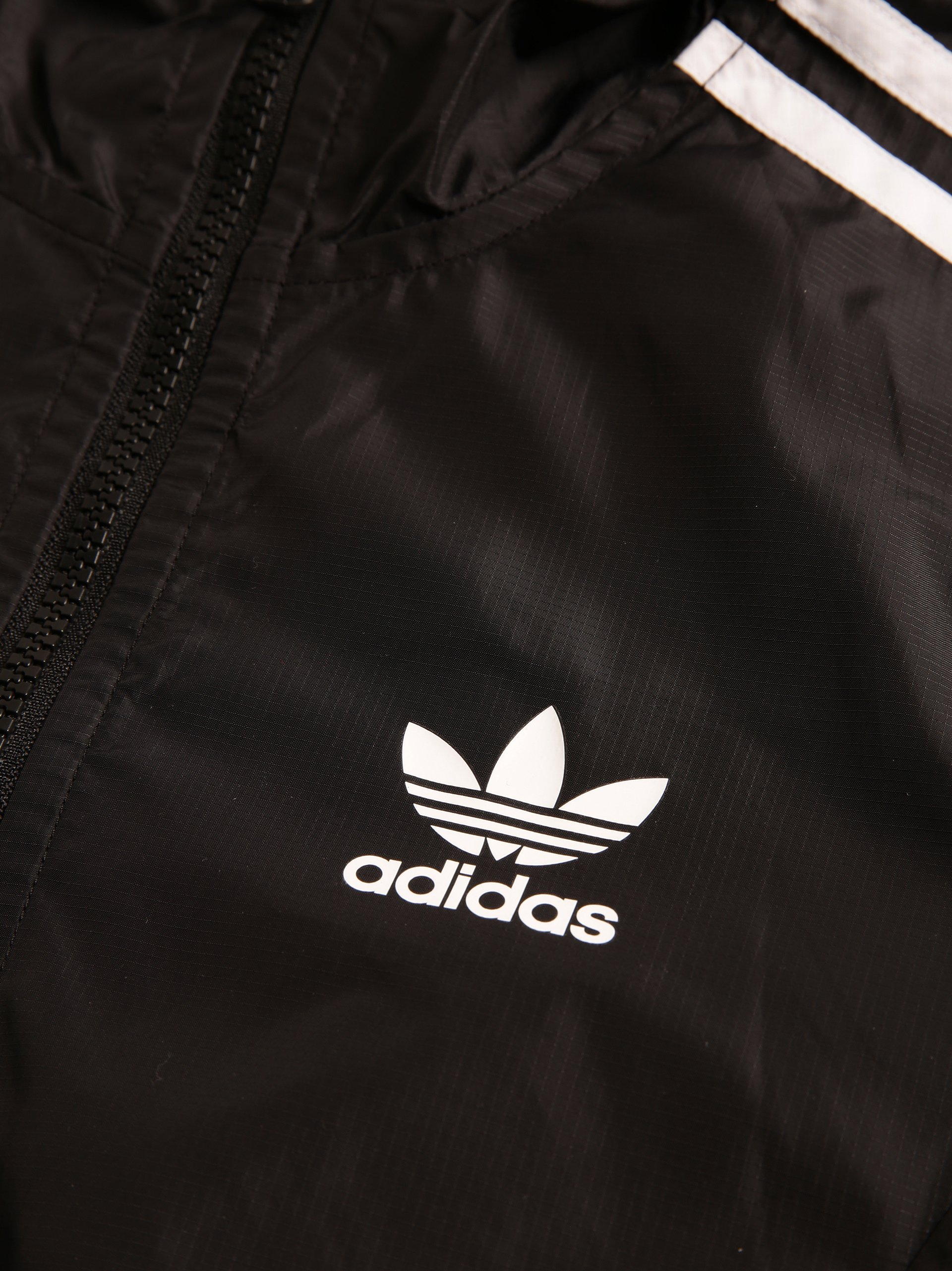 adidas Originals Jungen Jacke