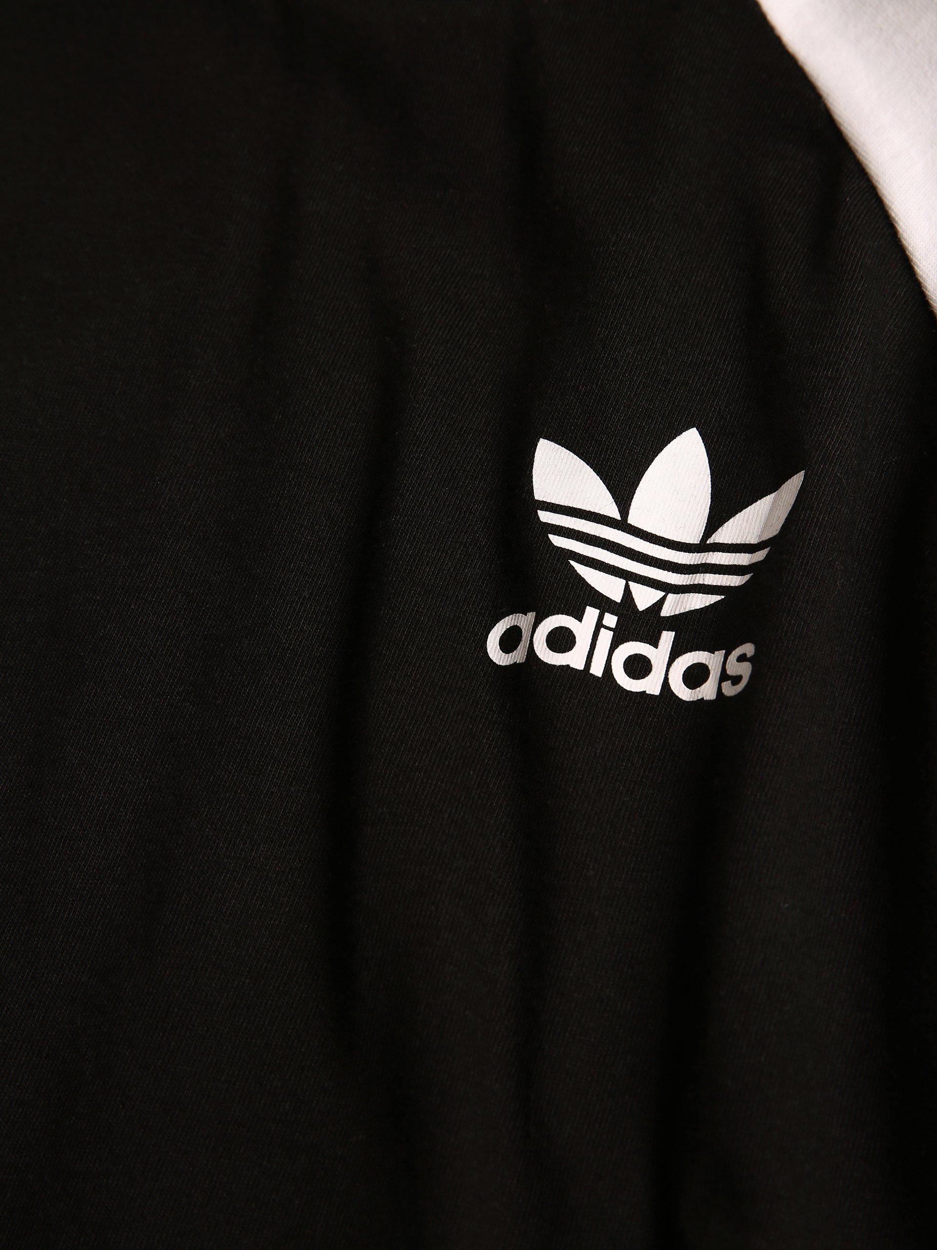 adidas Originals Jungen Langarmshirt