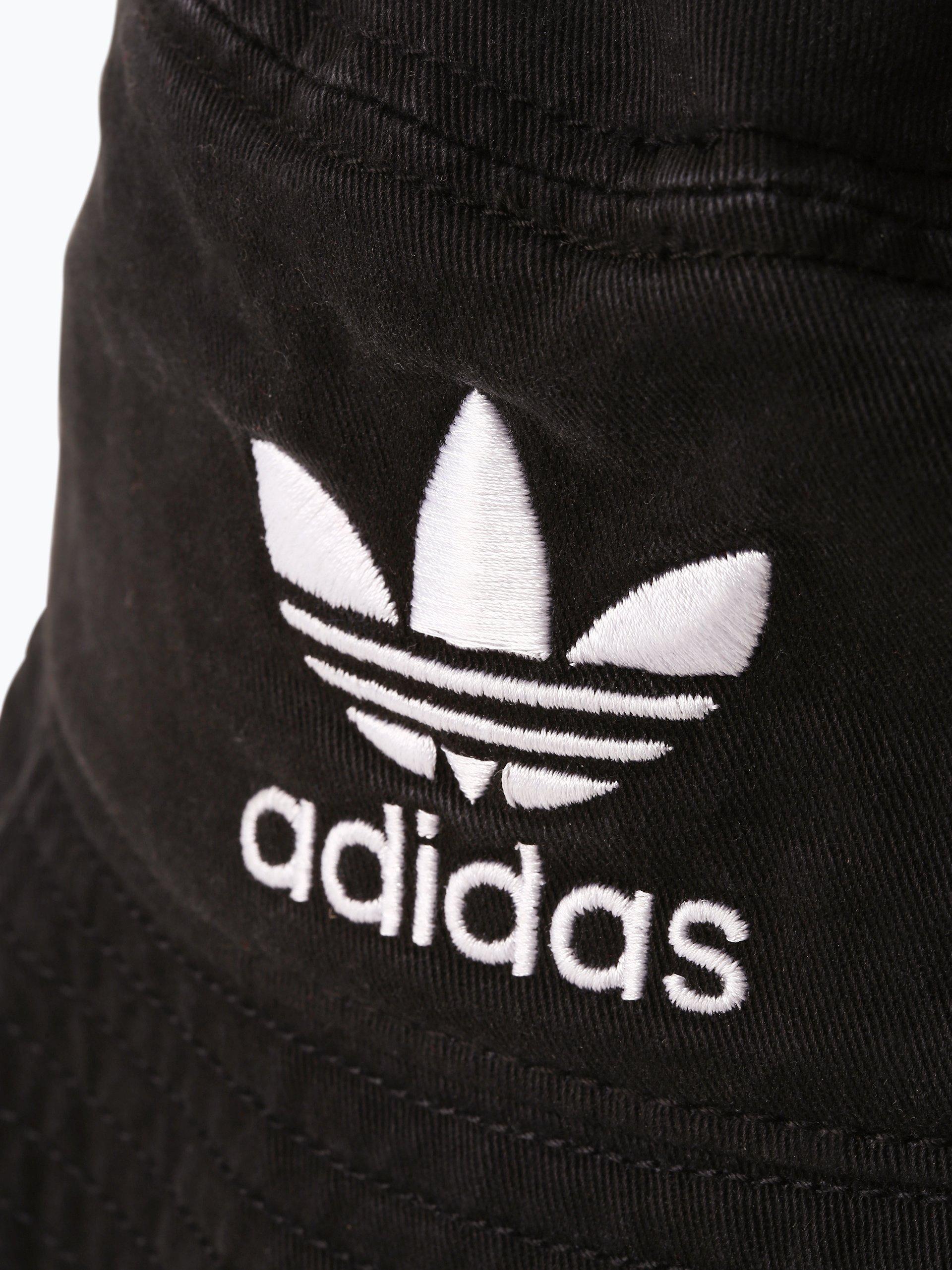 adidas Originals Jungen Mütze