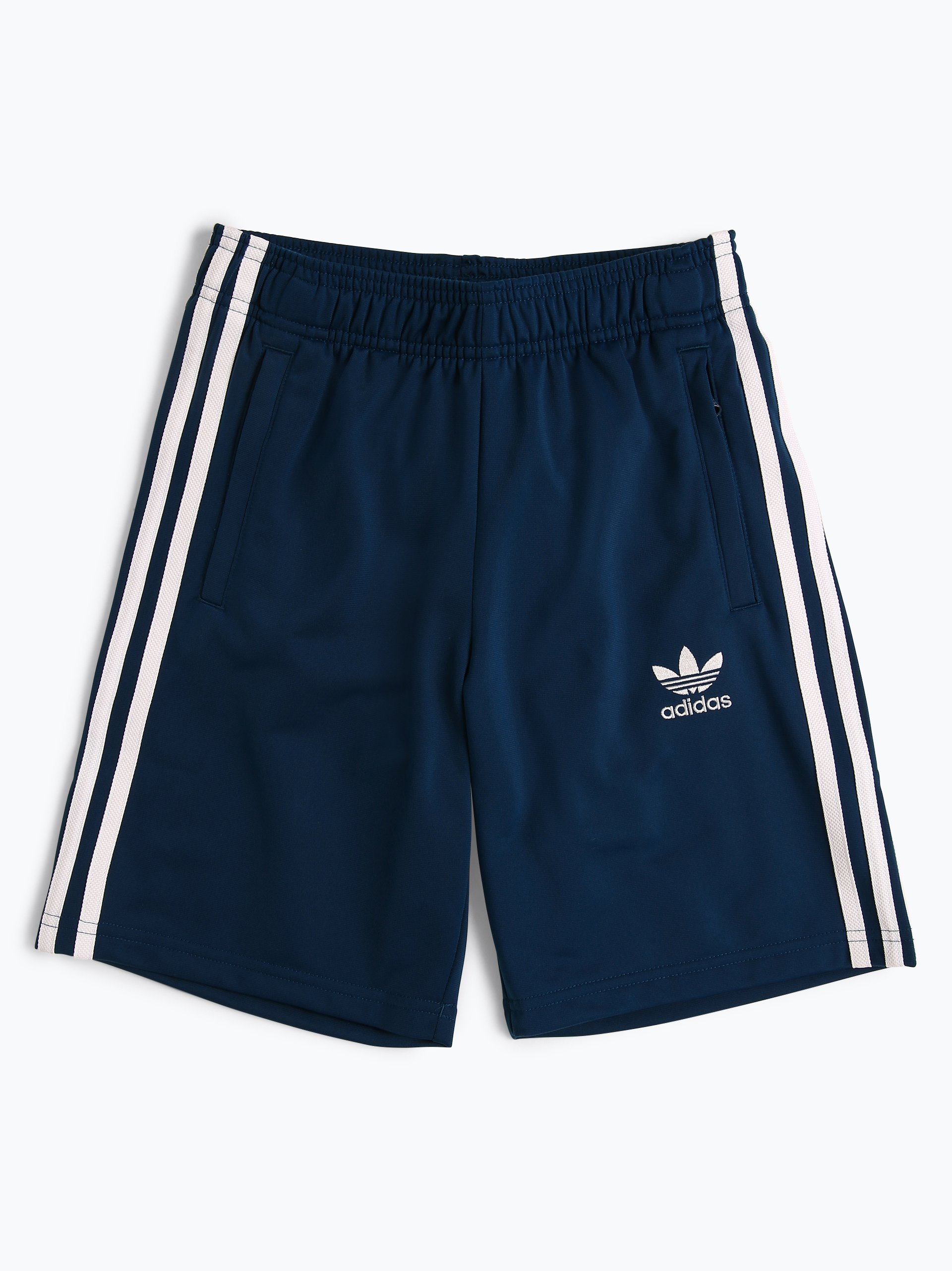 adidas Originals Jungen Shorts