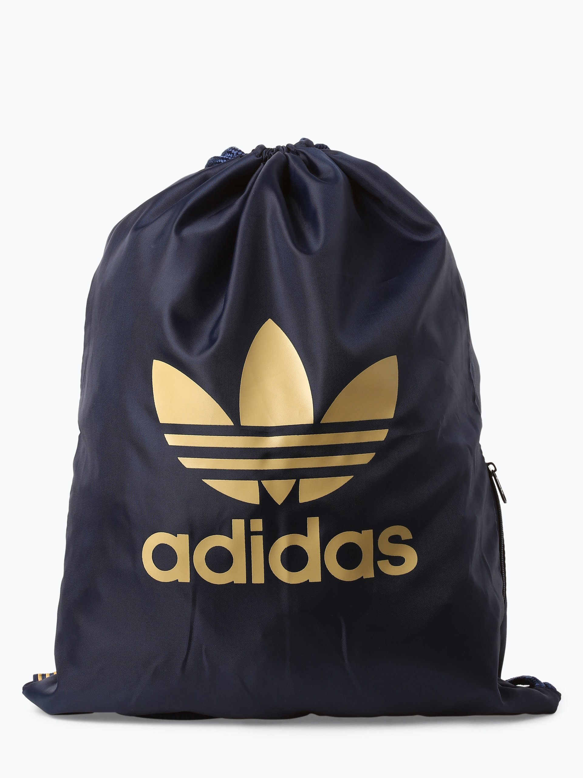 adidas Originals Jungen Sportbeutel