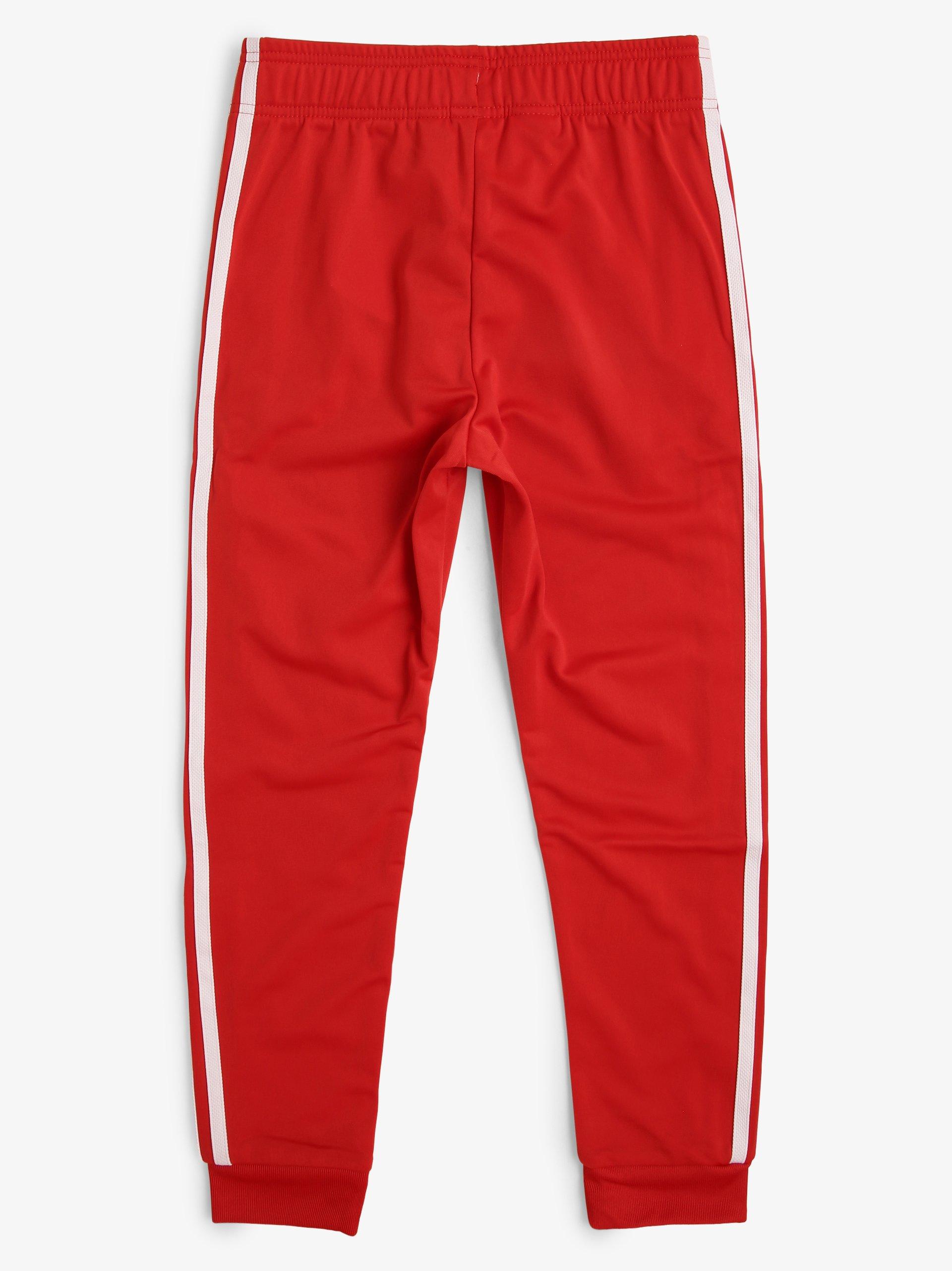 adidas Originals Jungen Sweathose