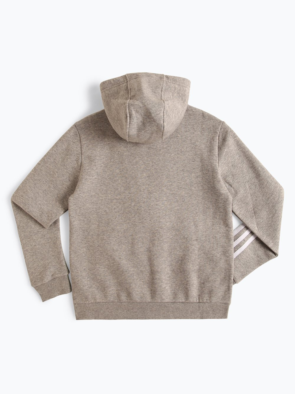 adidas hoodie streifen jungs