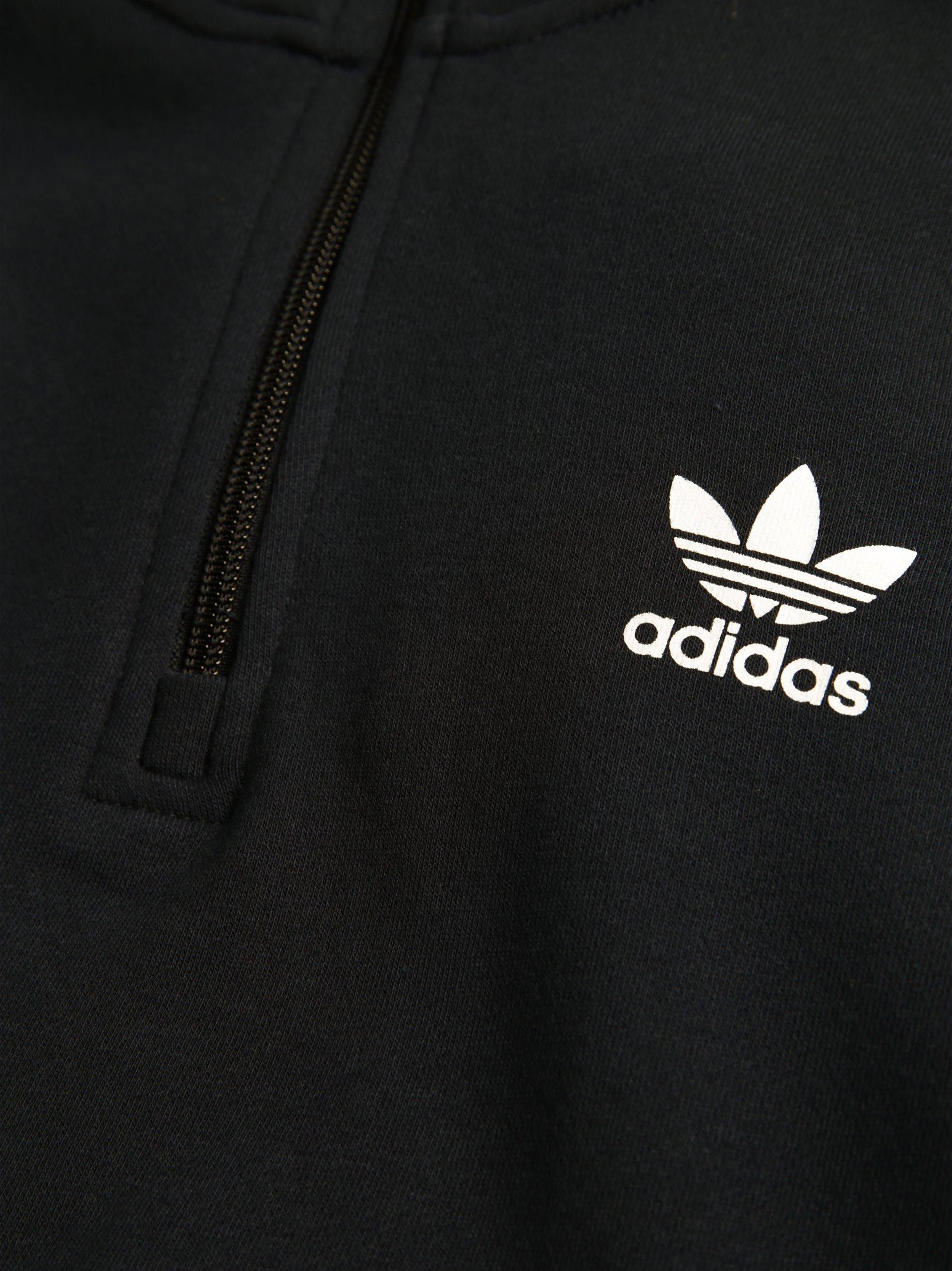 adidas Originals Jungen Sweatjacke