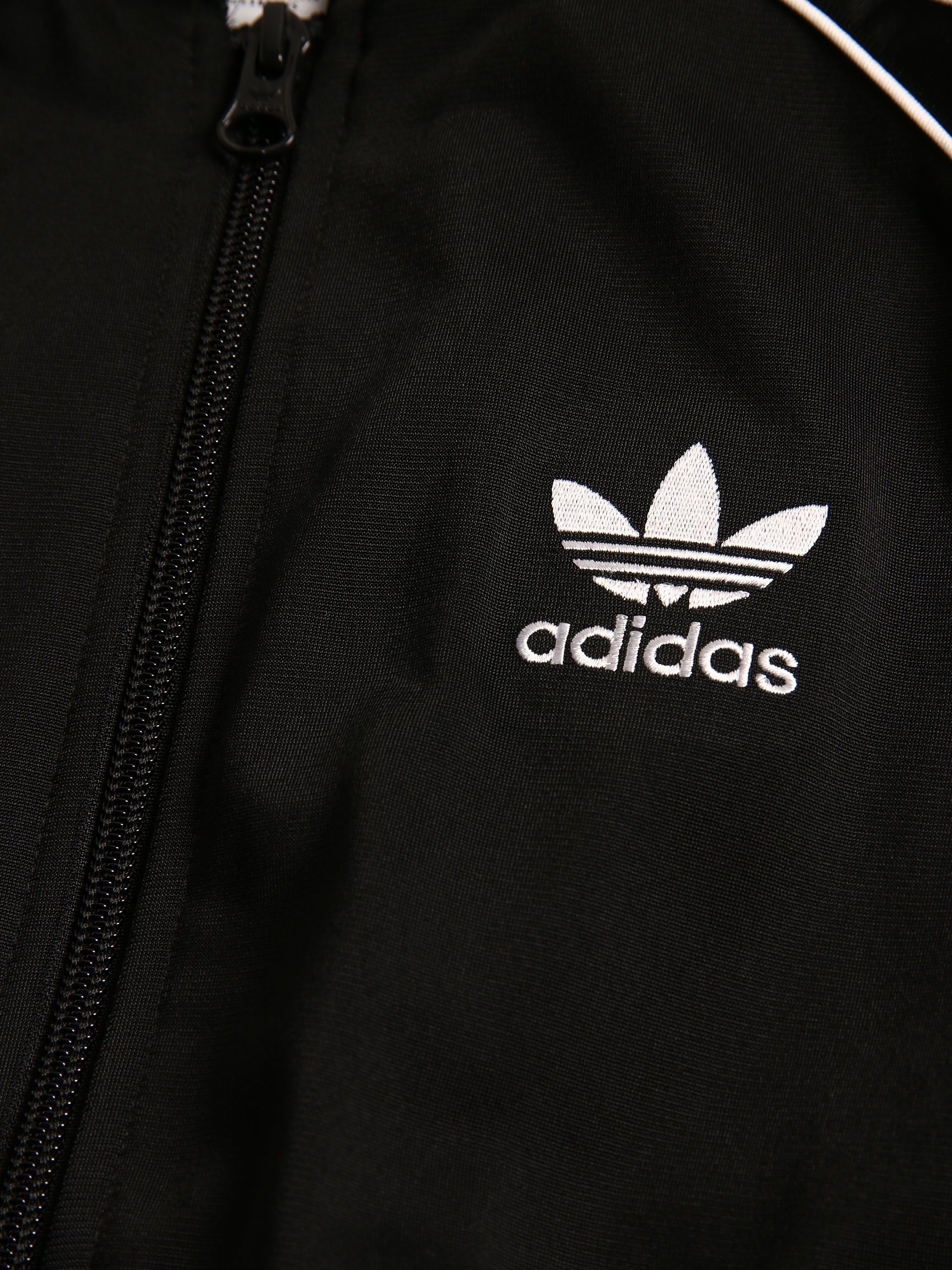 adidas Originals Jungen Sweatjacke