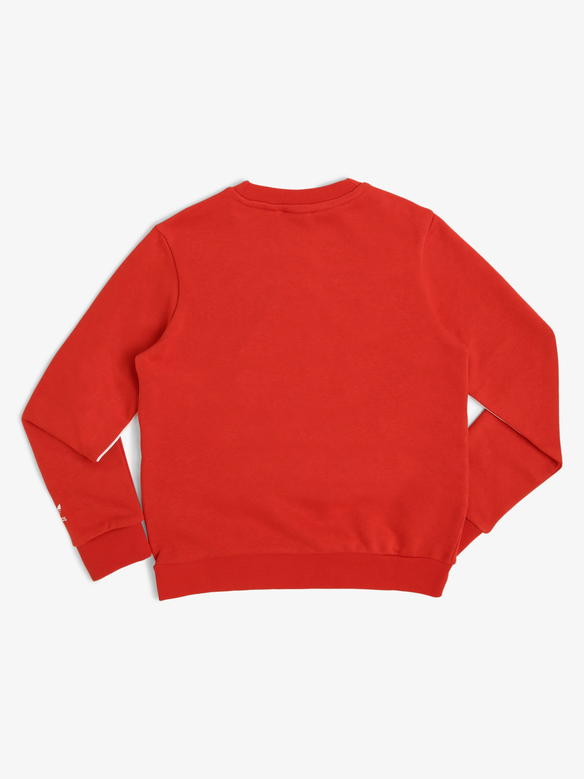 adidas Originals Jungen Sweatshirt