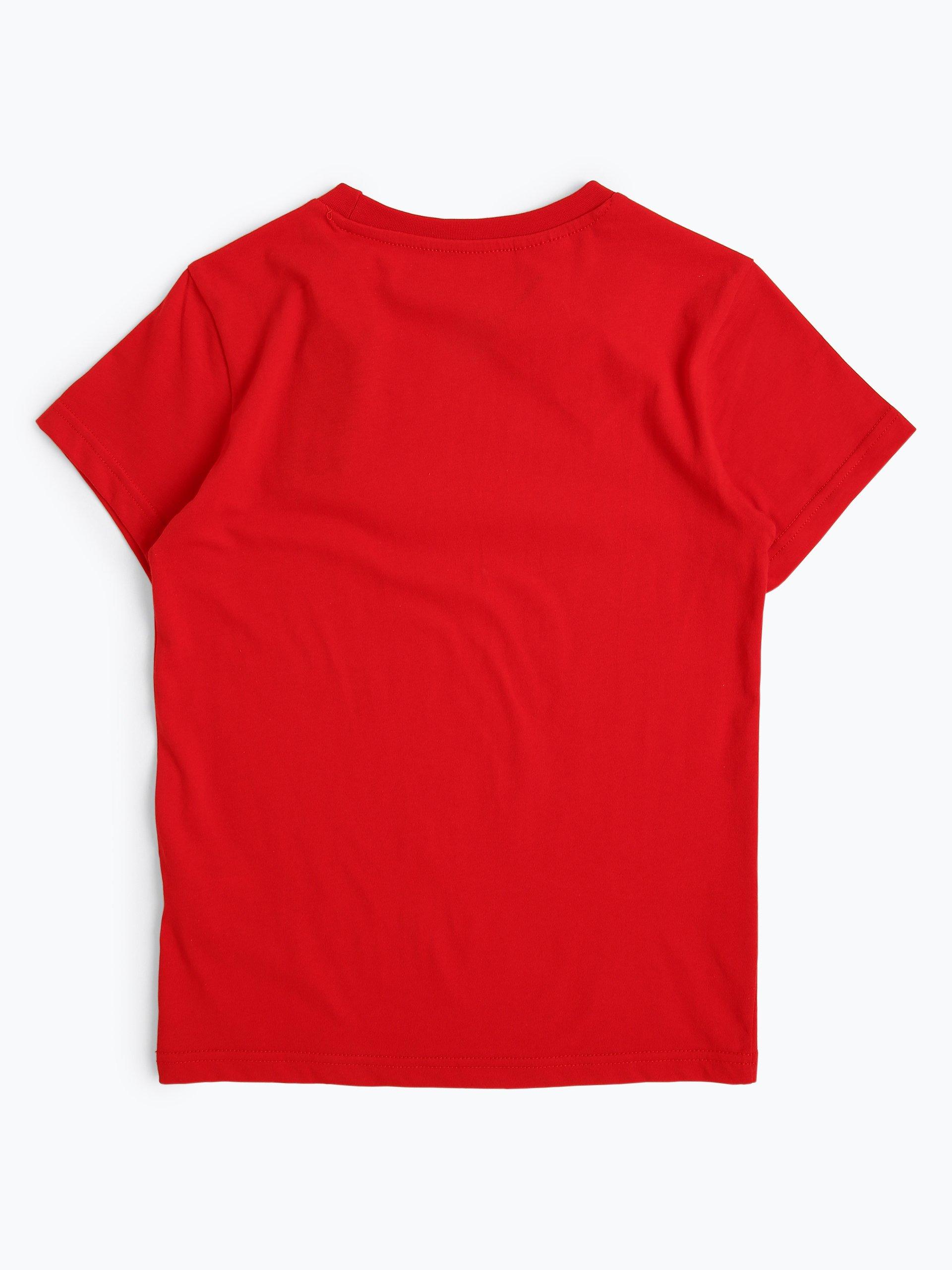 adidas Originals Jungen T-Shirt