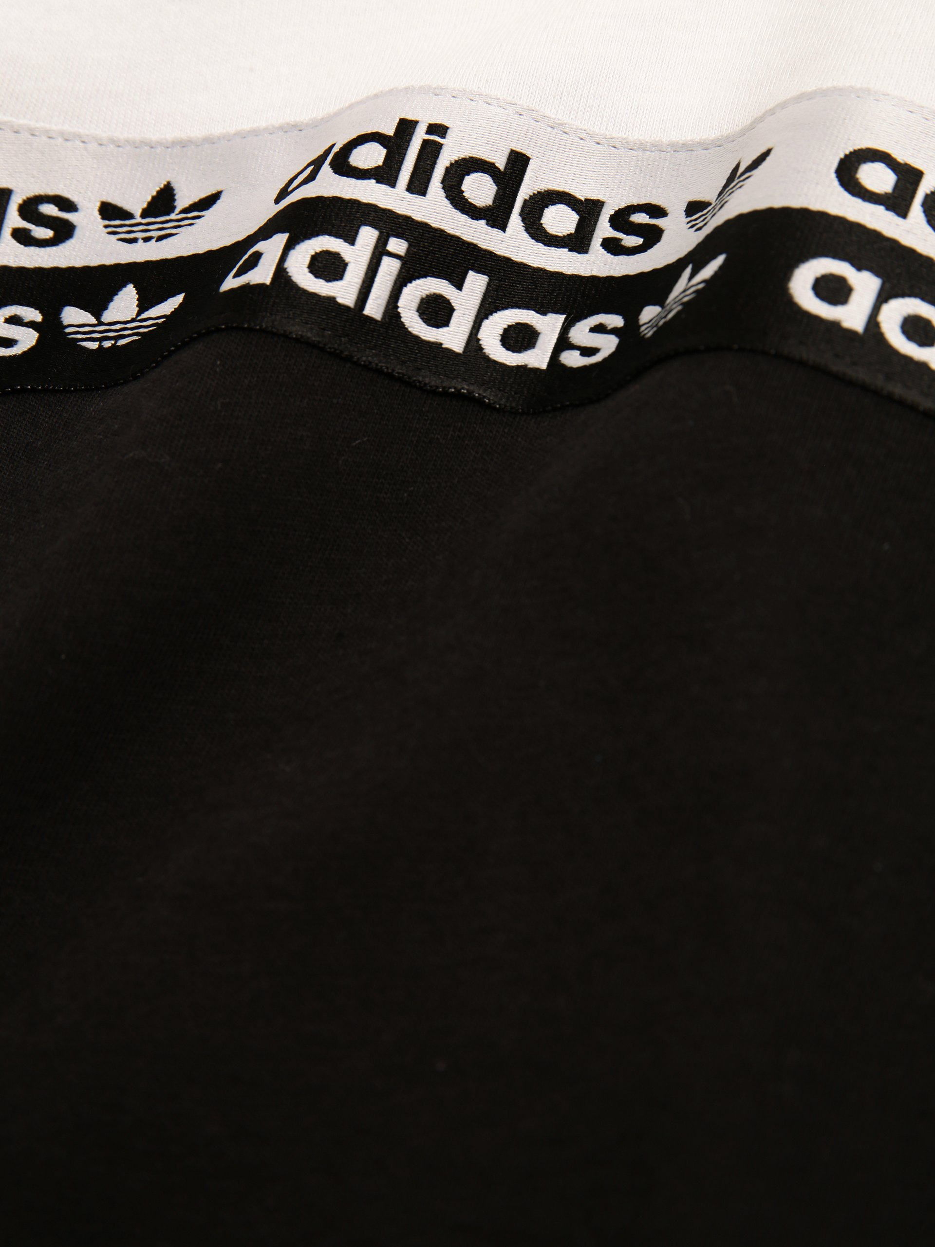 adidas Originals Jungen T-Shirt