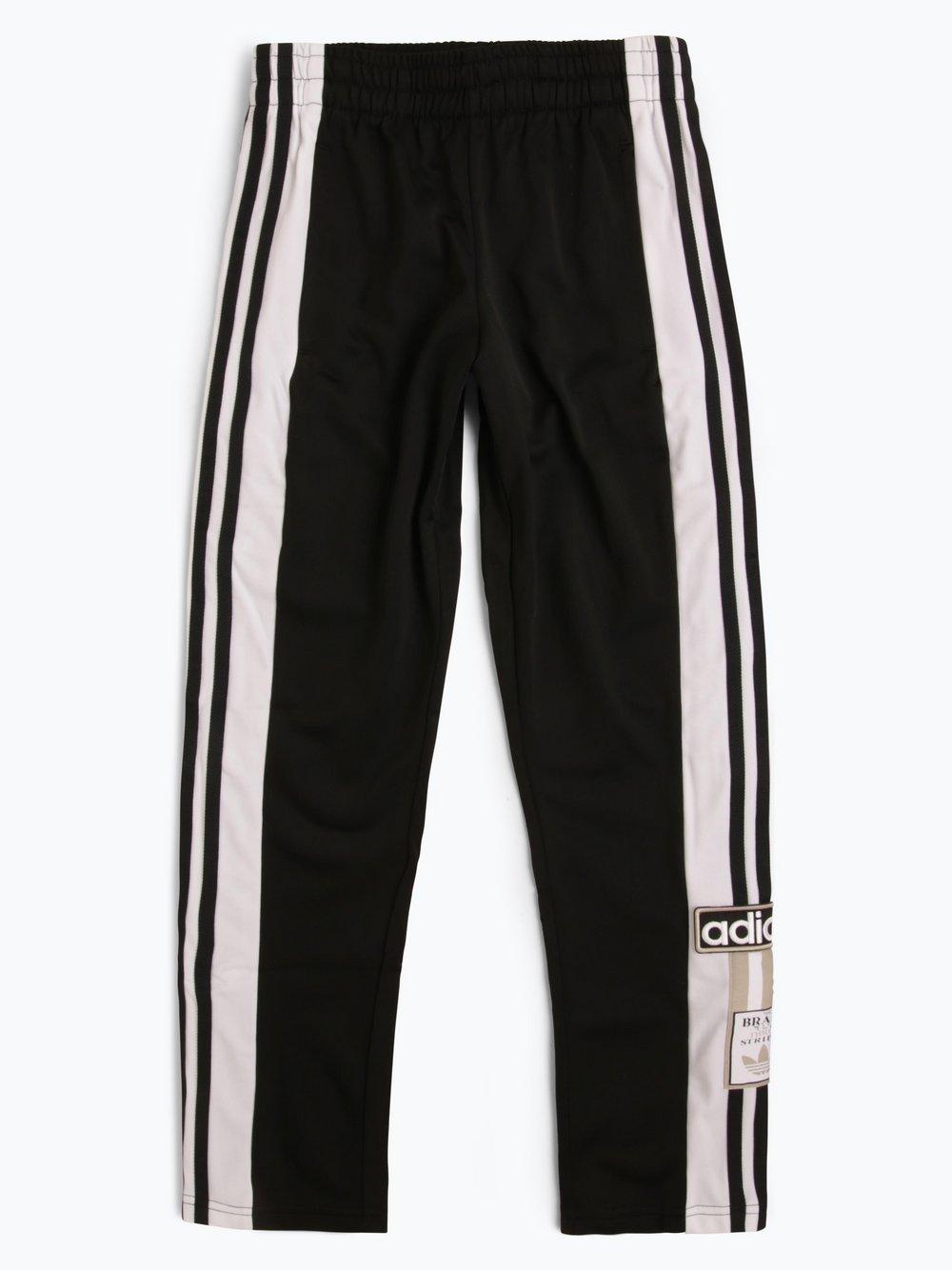 mädchen jogginghose adidas