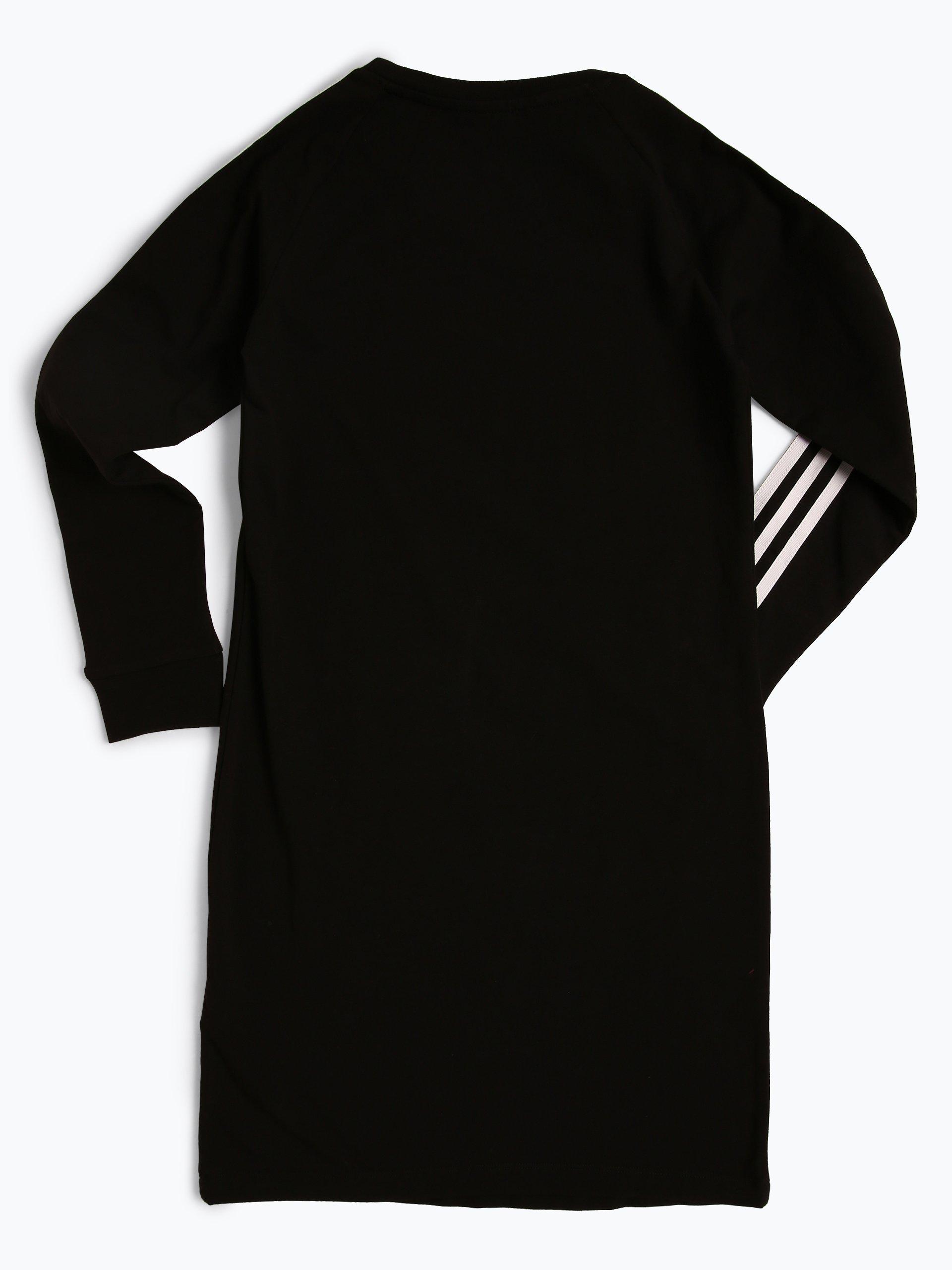 adidas Originals Mädchen Kleid