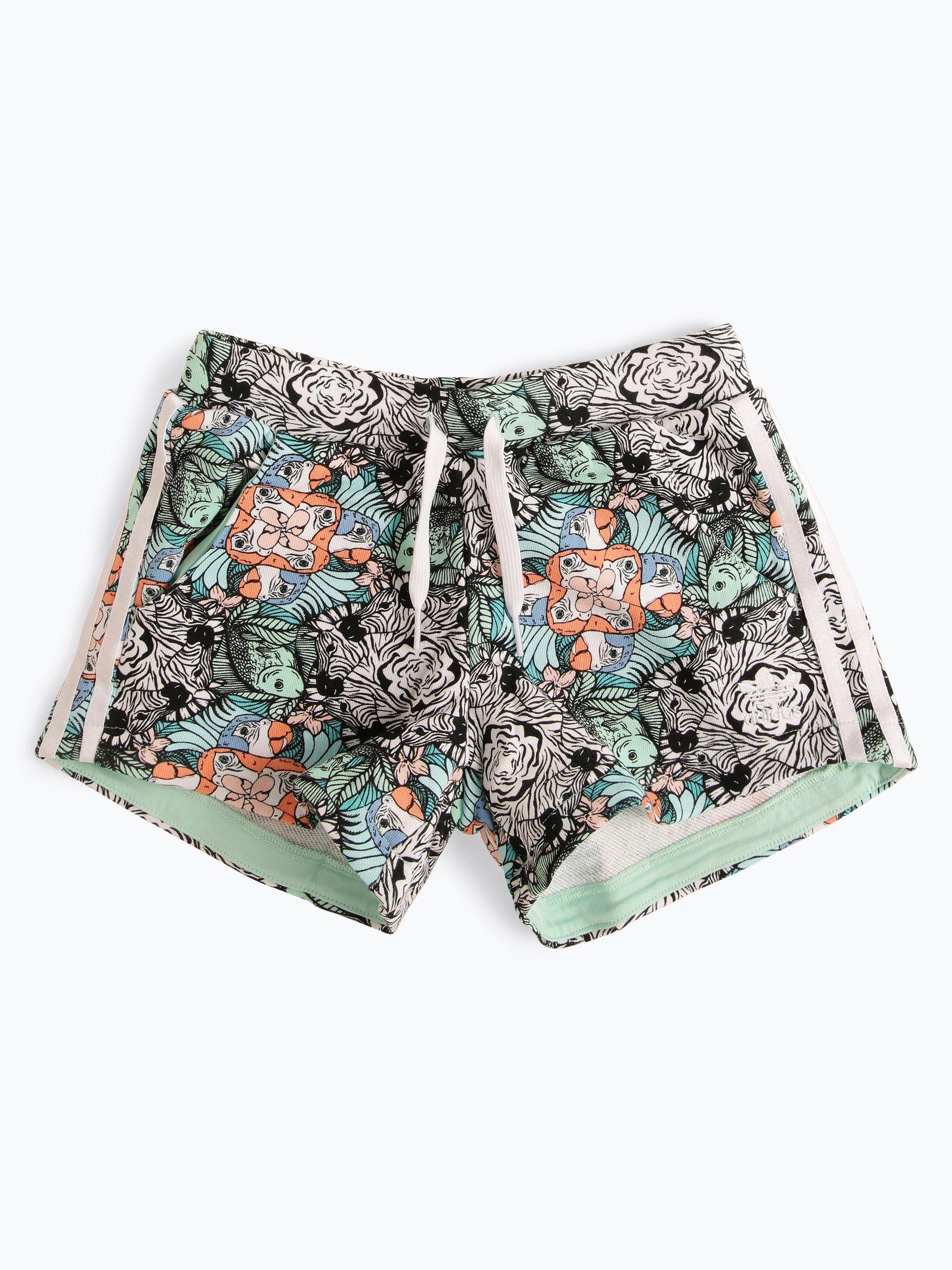 adidas Originals Mädchen Pants