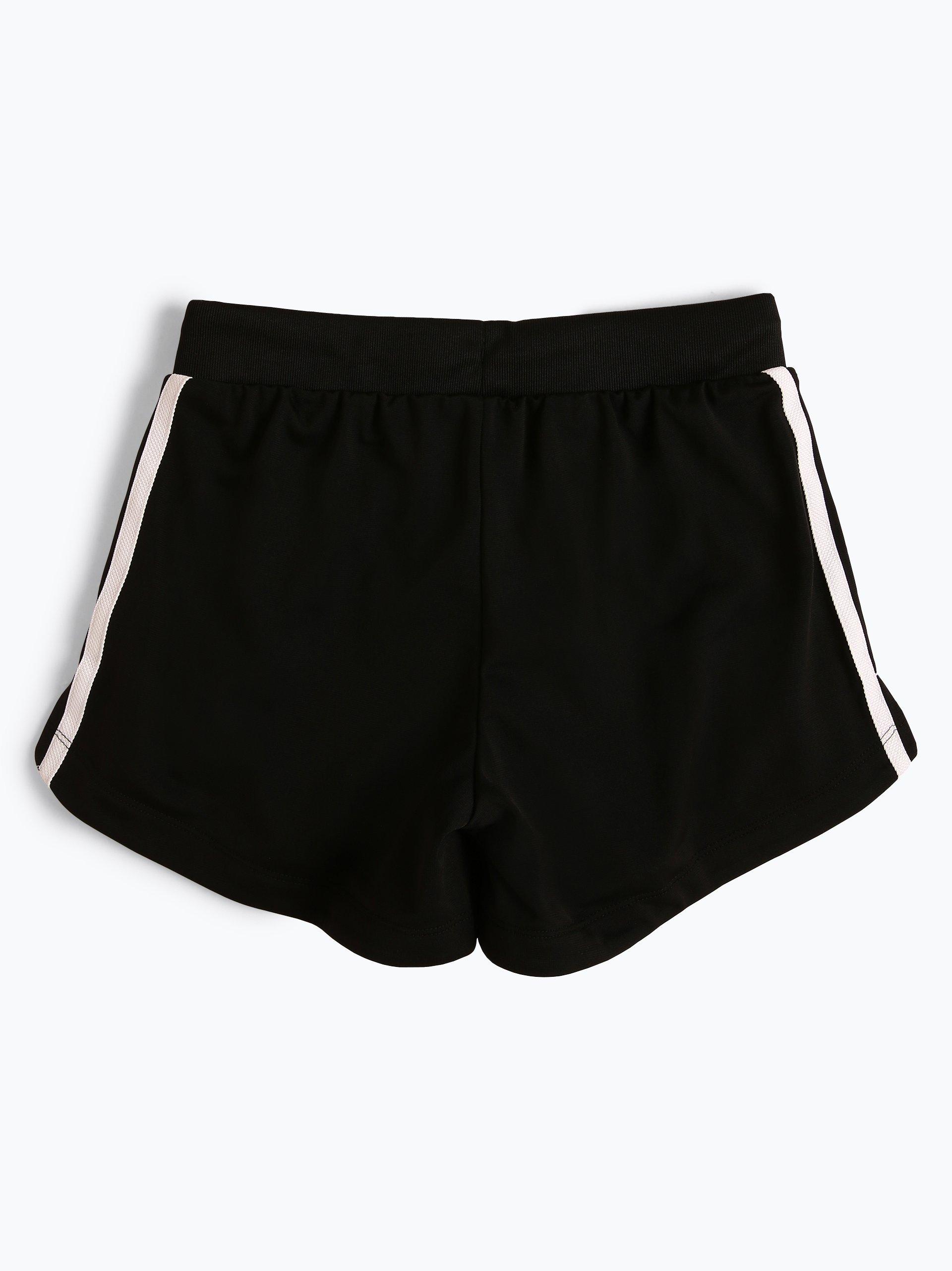 adidas Originals Mädchen Shorts