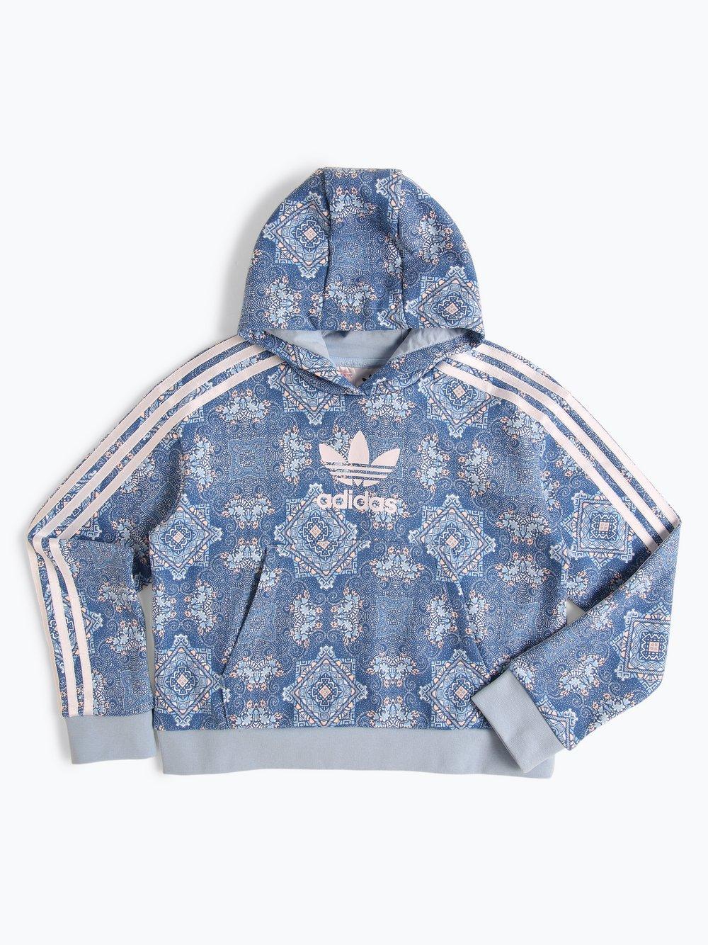adidas coole schuhe, Adidas originals sweatjacke essentials