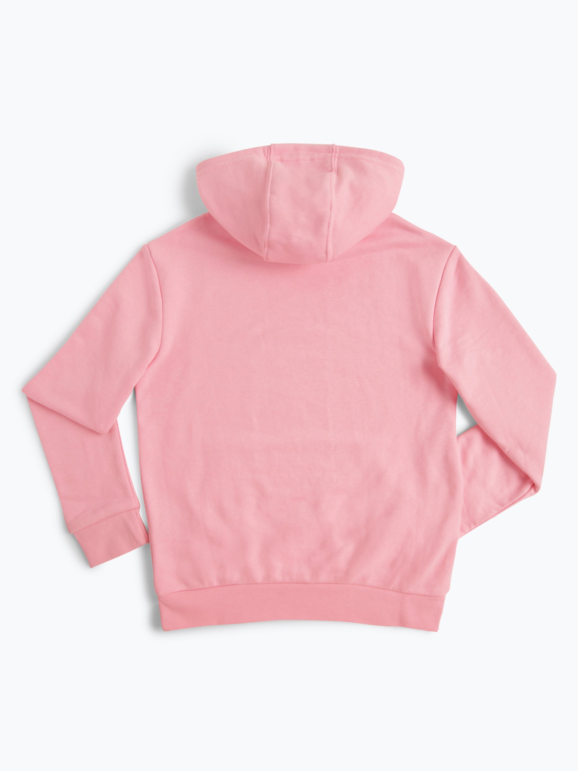 adidas originals m dchen sweatshirt pink rosa uni online. Black Bedroom Furniture Sets. Home Design Ideas