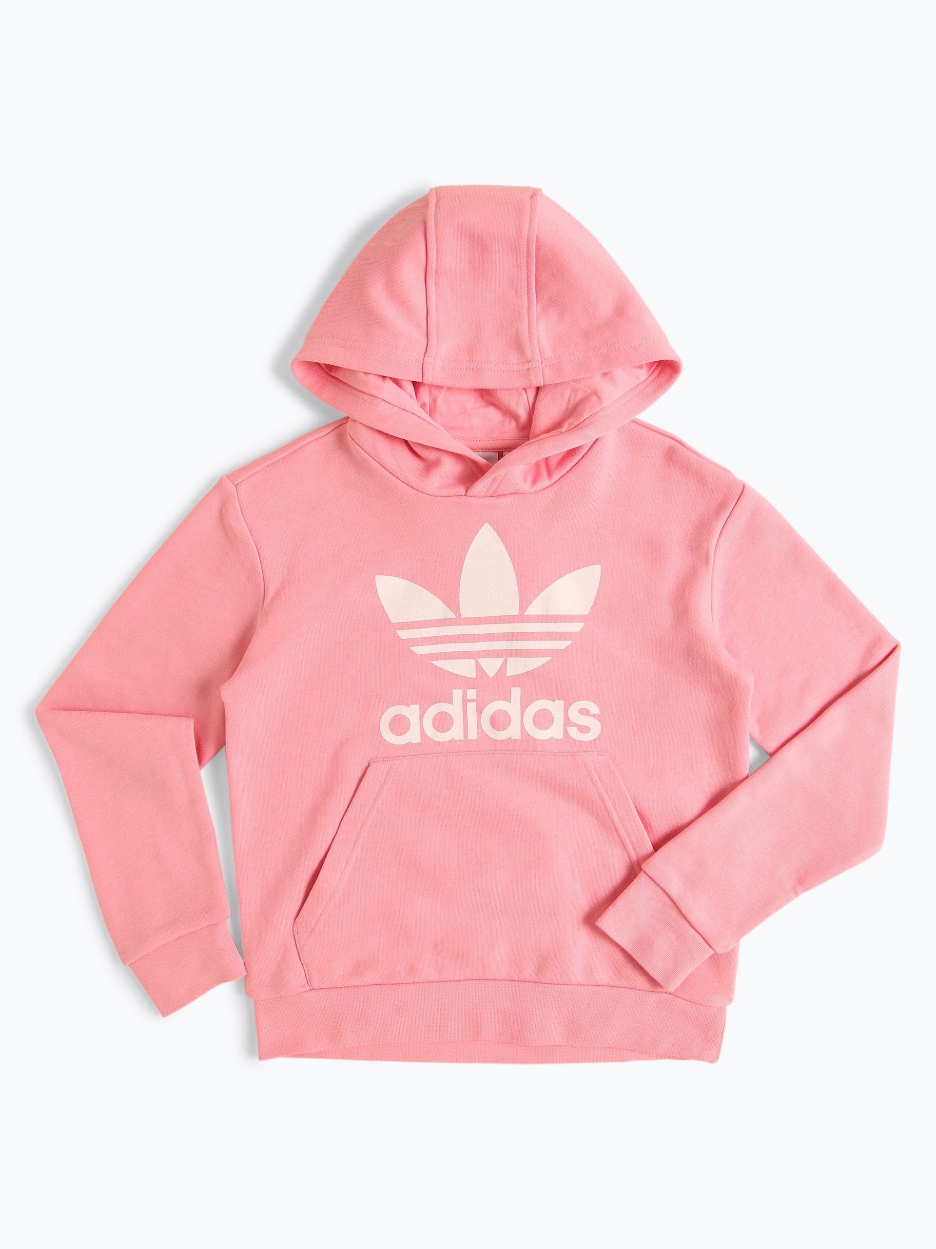 adidas Originals Mädchen Sweatshirt