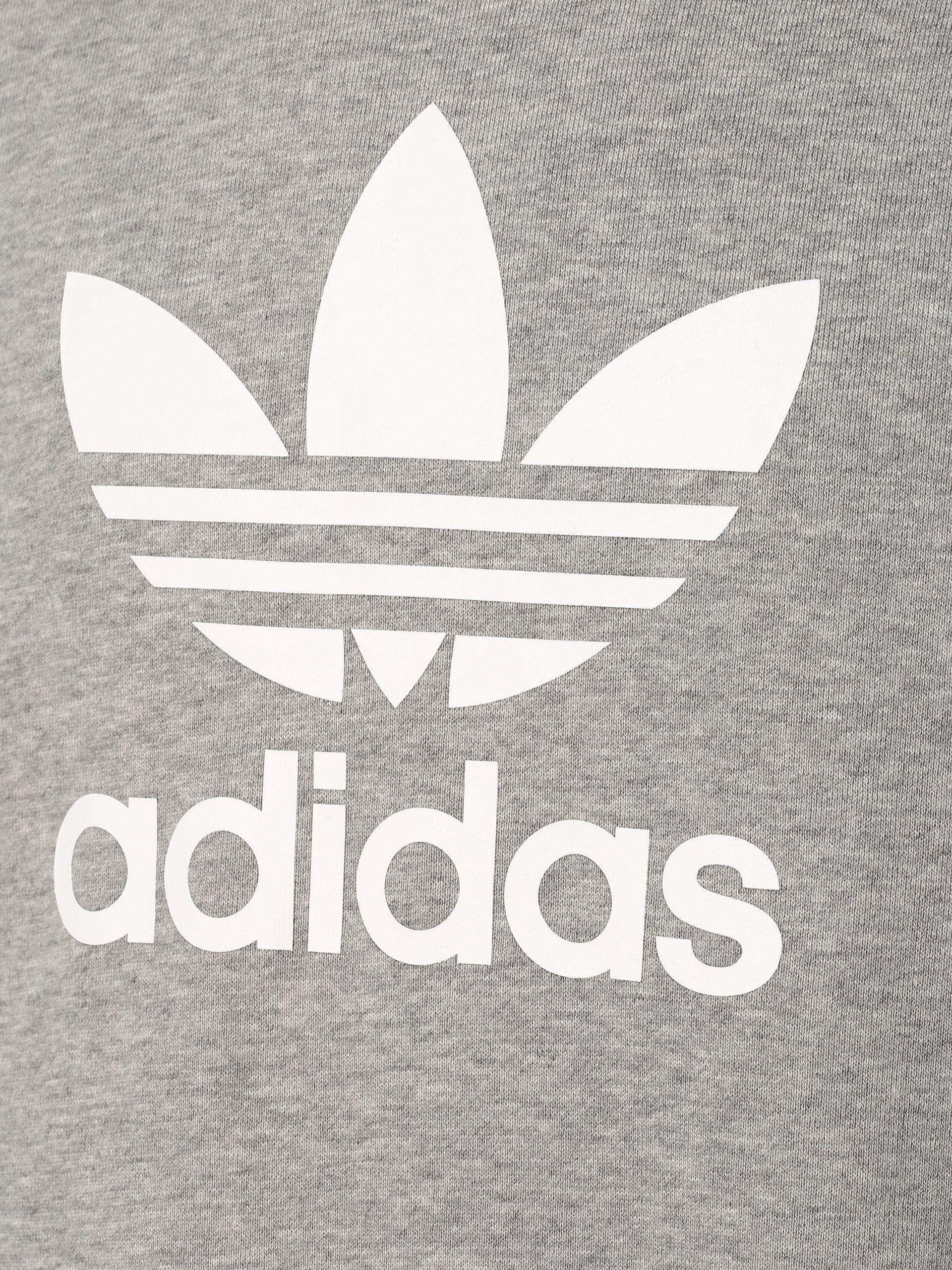 adidas Originals Męska bluza nierozpinana